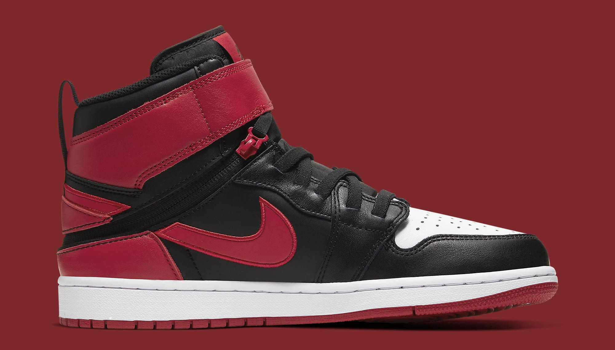 air-jordan-1-high-flyease-black-red-white-cq3835-001-medial