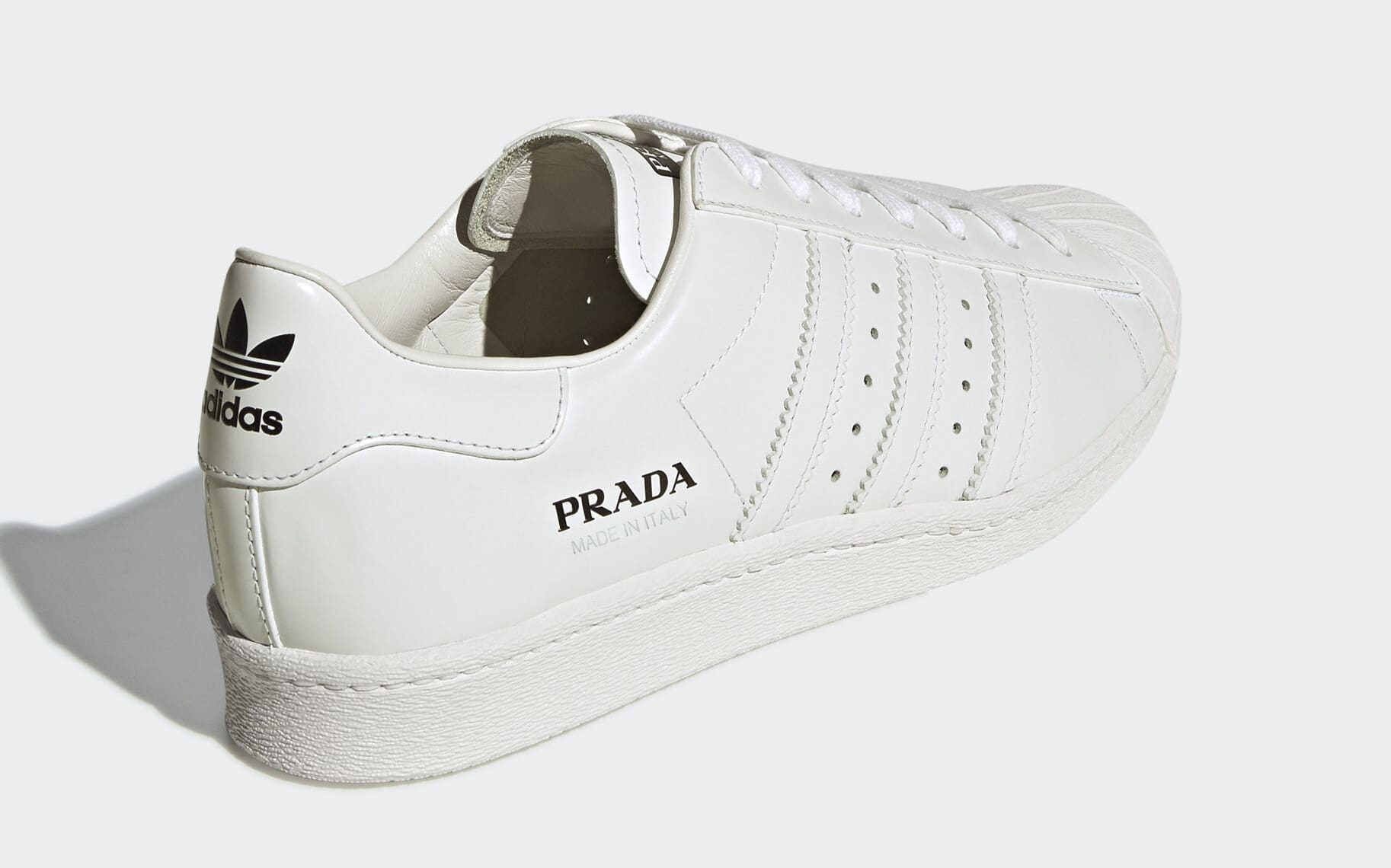 prada-adidas-superstar-fw6683-heel