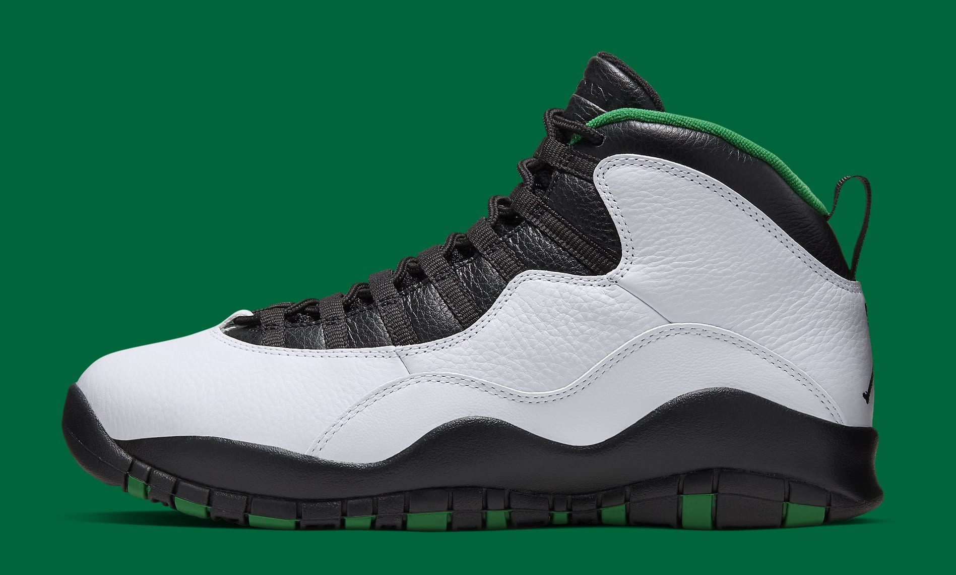 air-jordan-10-x-retro-seattle-310805-137-lateral