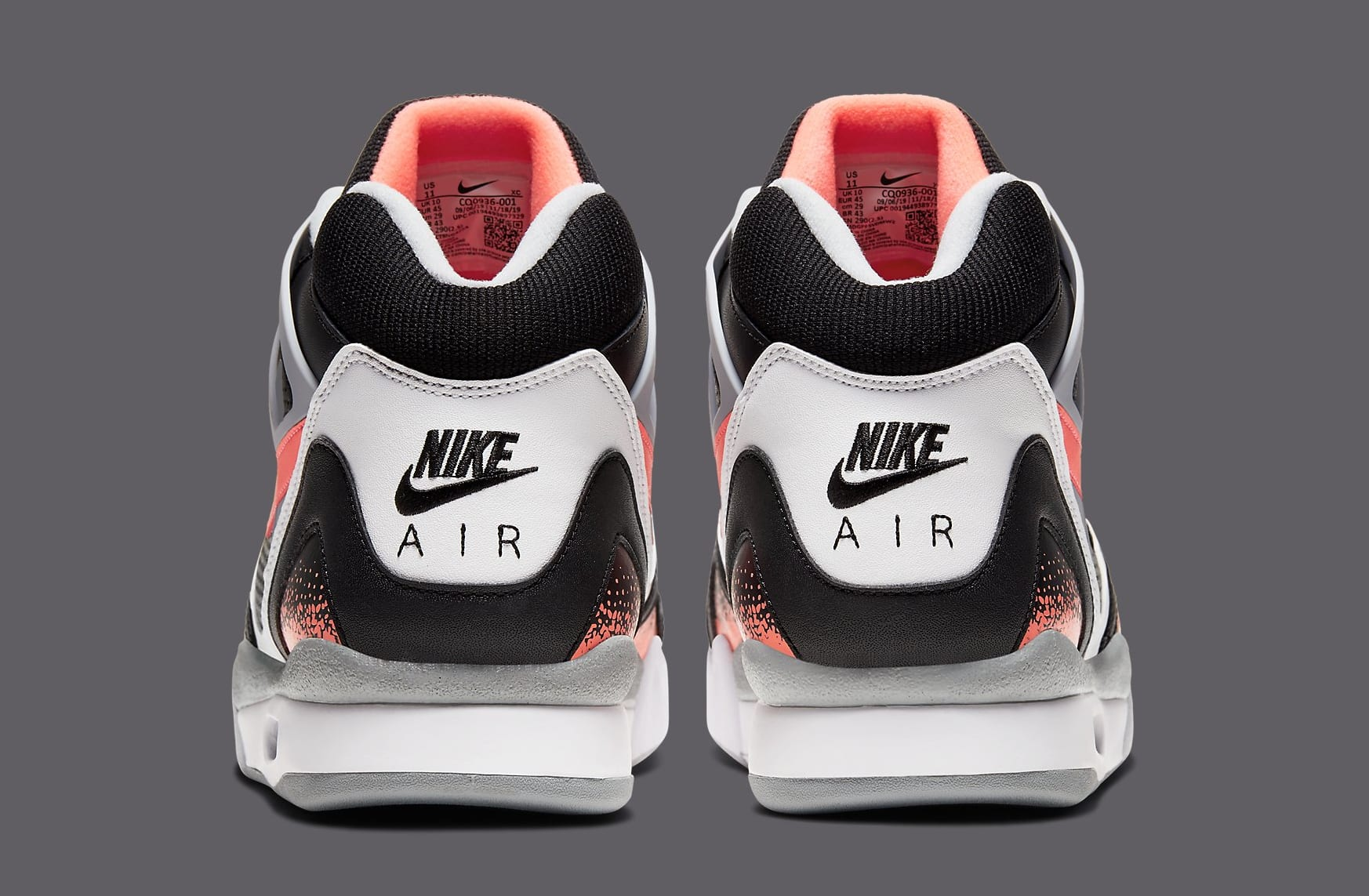 nike-air-tech-challenge-2-black-lava-cq0936-001-heel