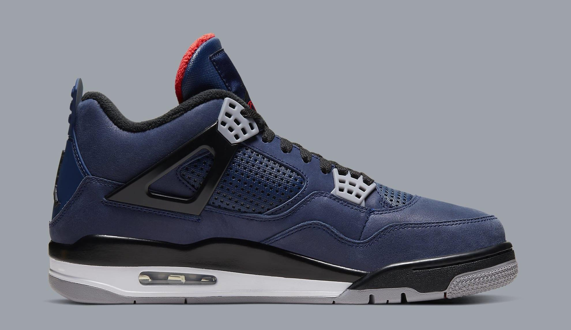 air-jordan-4-iv-retro-wntr-loyal-blue-cq9597-401-medial