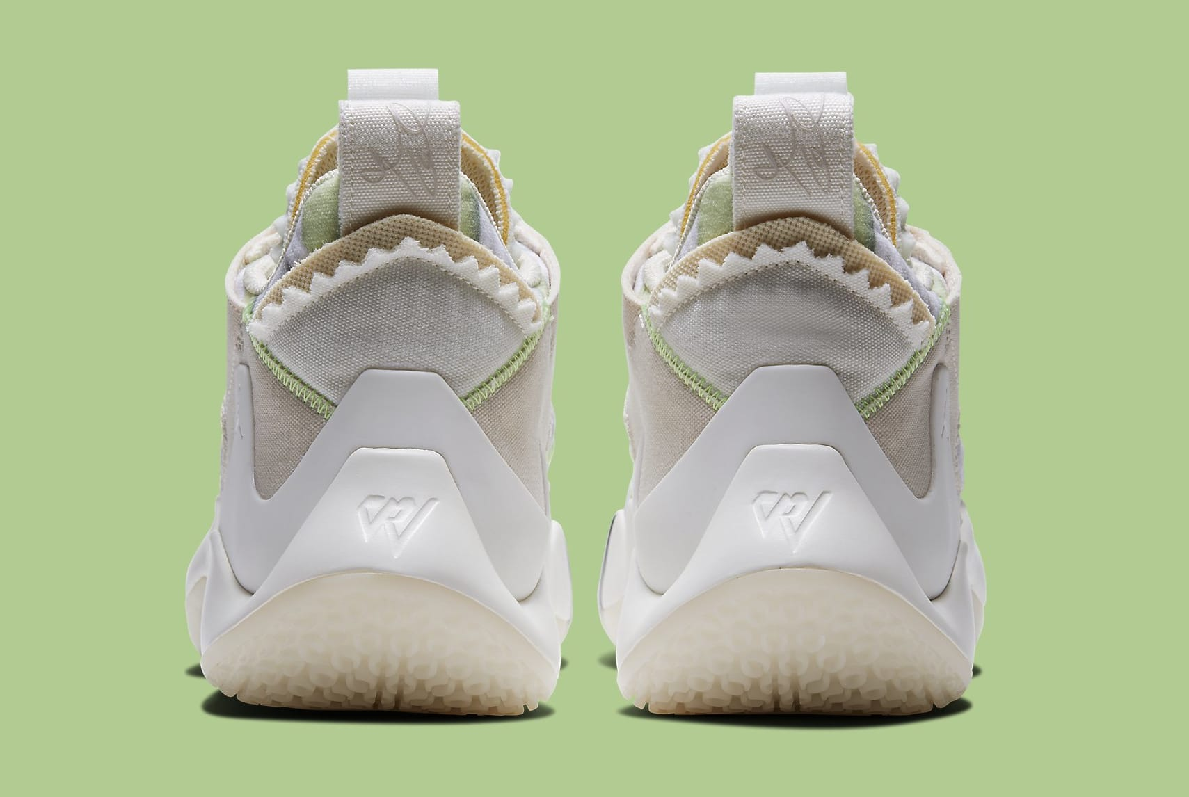 jordan-why-not-zer0-2-se-mmy-cw6566-300-heel