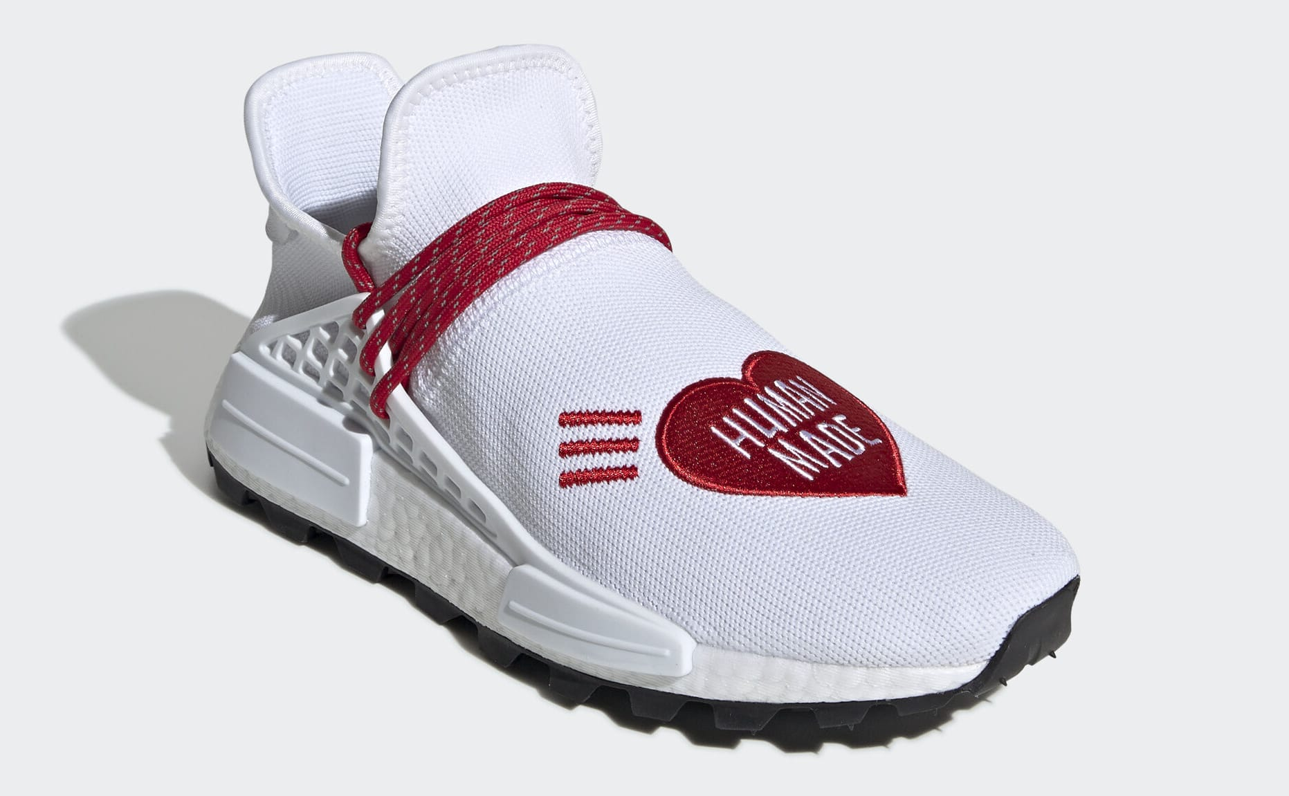 human-made-adidas-pharrell-nmd-hu-ef7223-toe