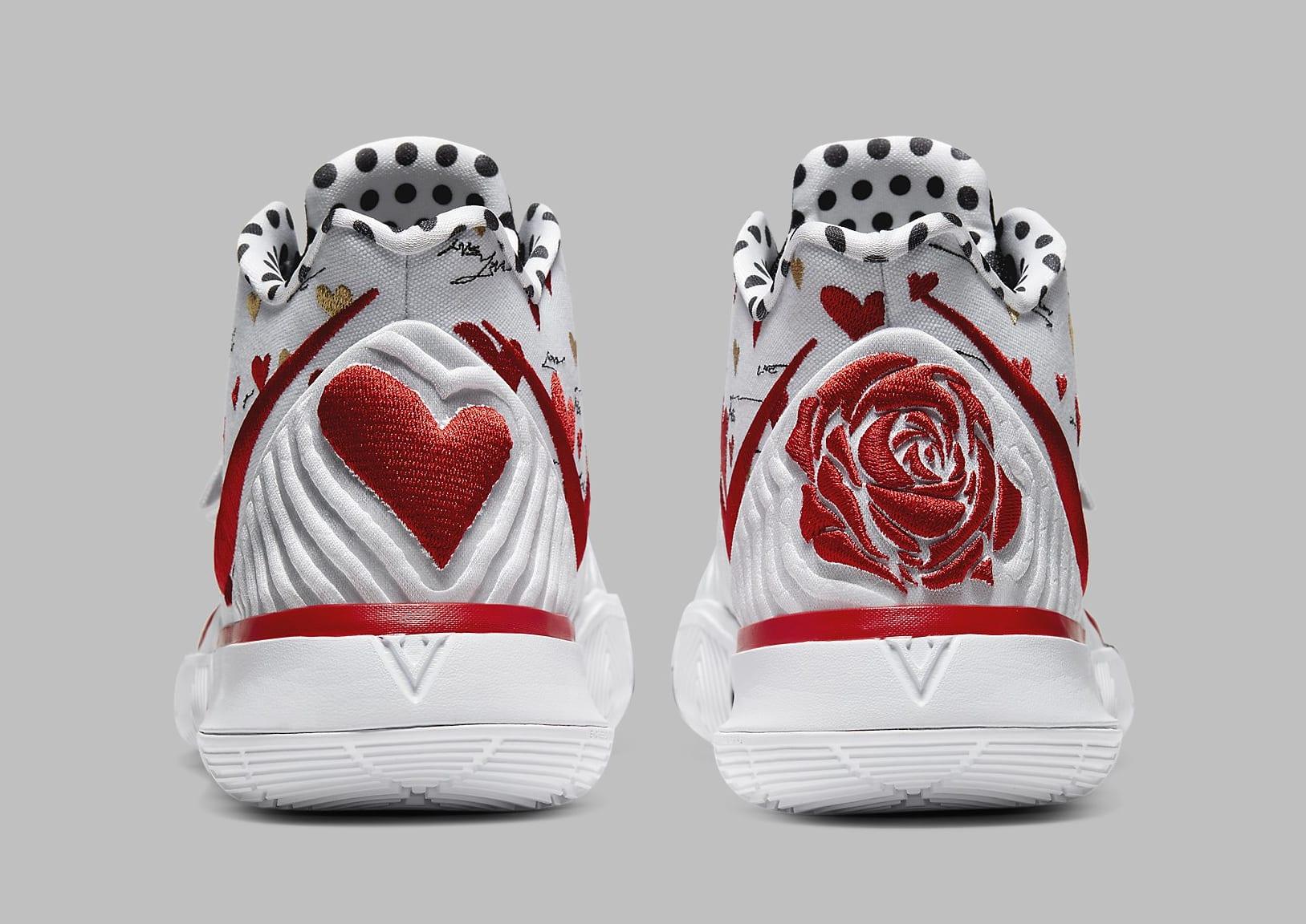sneaker-room-nike-kyrie-5-mom-cu0677-100-heel