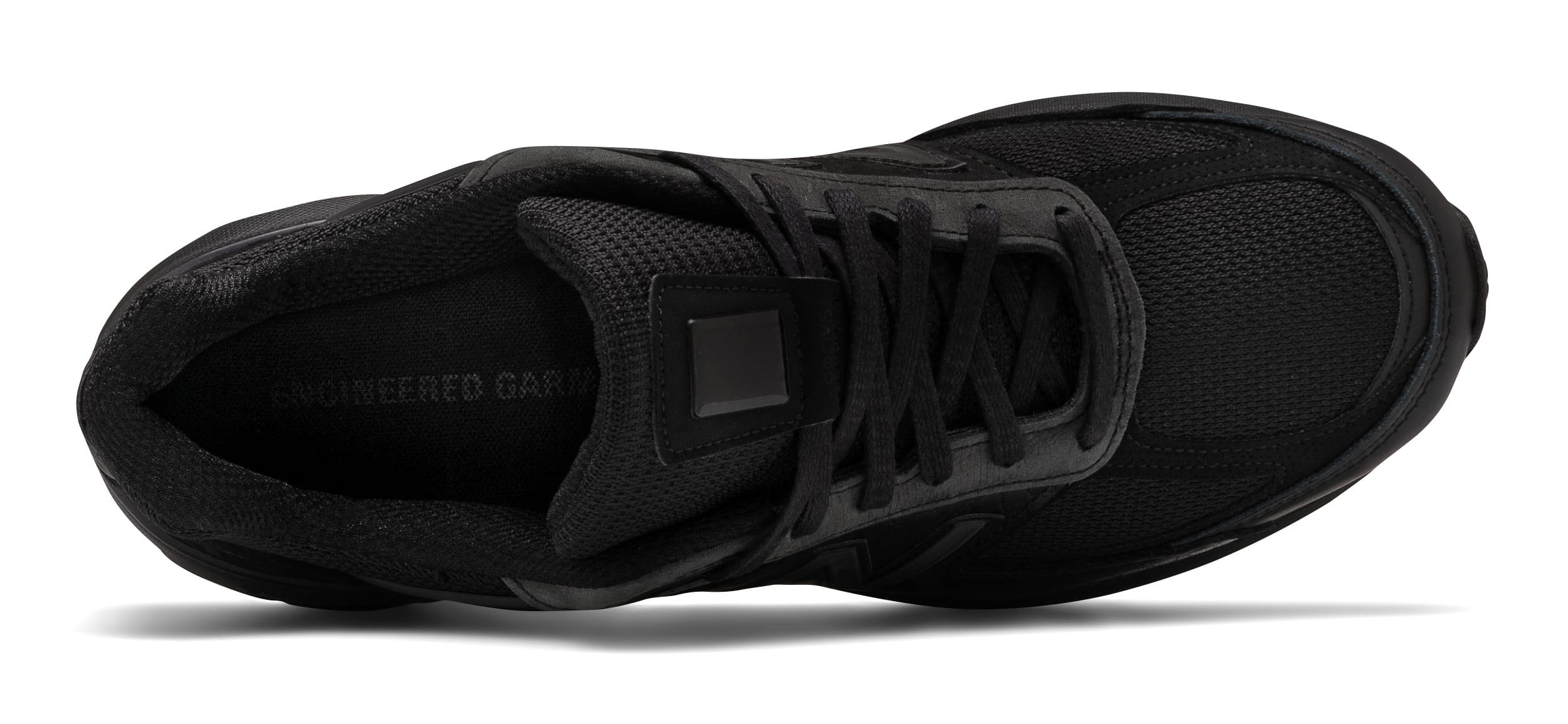engineered-garments-new-balance-990v5-black-top