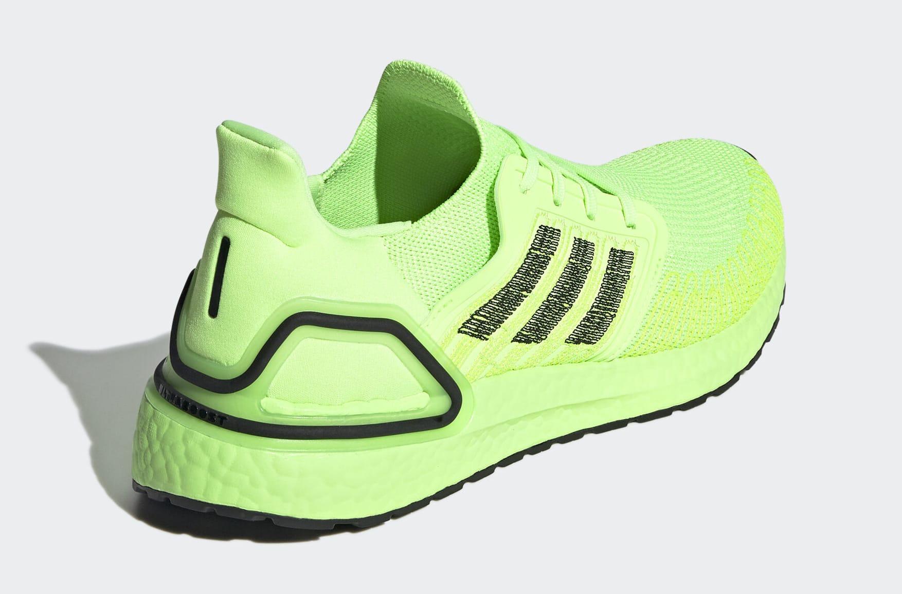 adidas-ultra-boost-20-signal-green-eg0710-heel