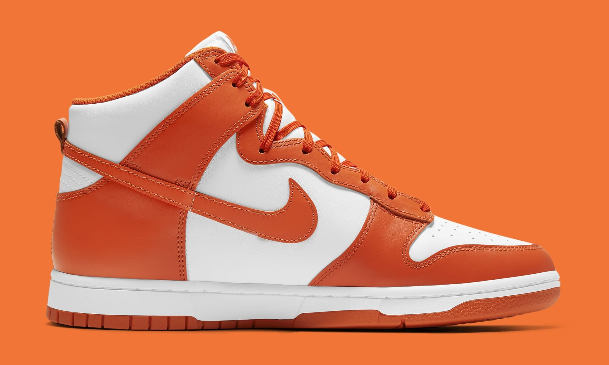 Nike Dunk High 'Syracuse' 2021 DD1399-101 Medial