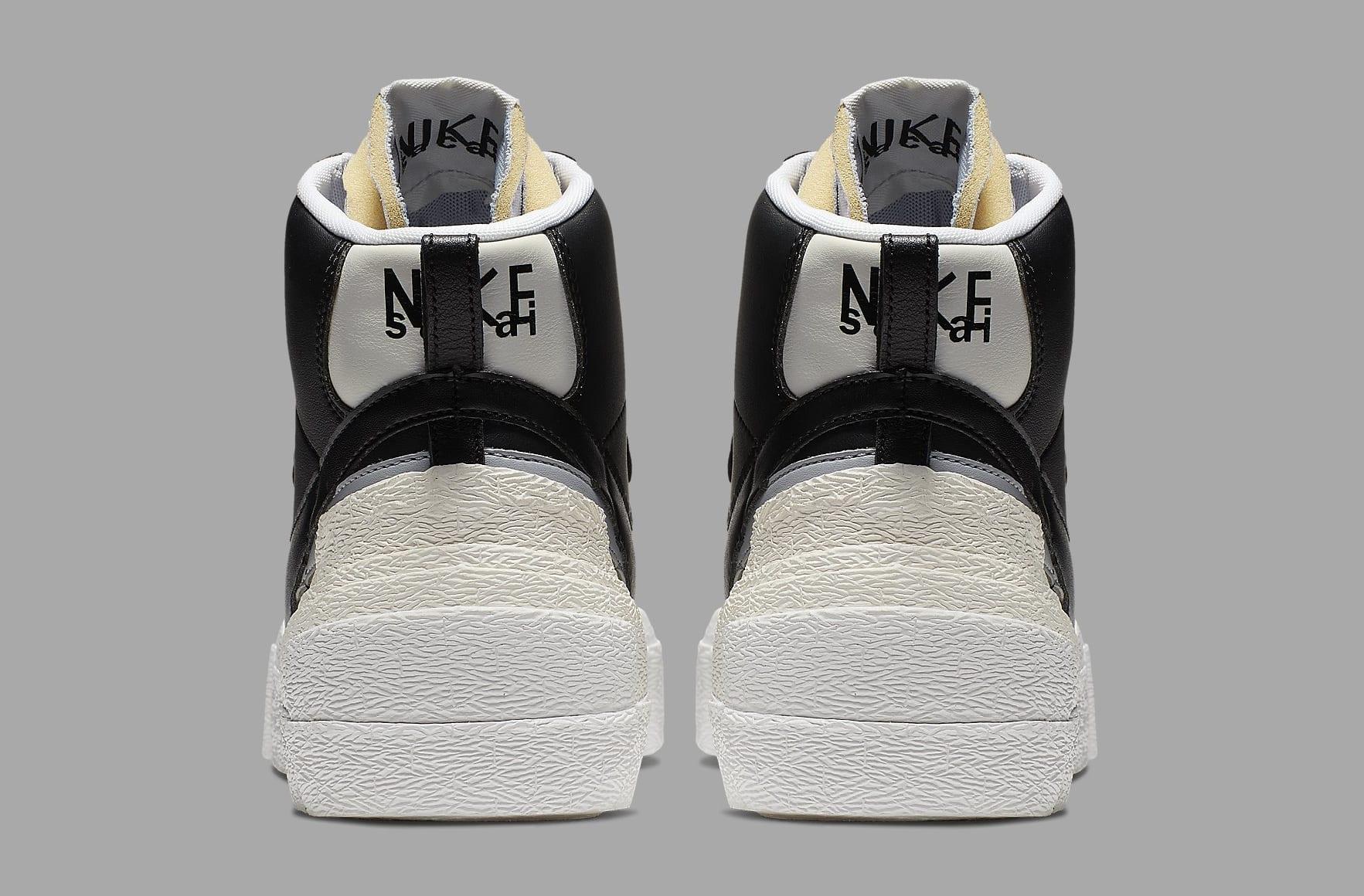sacai-nike-blazer-mid-black-bv0072-002-heel
