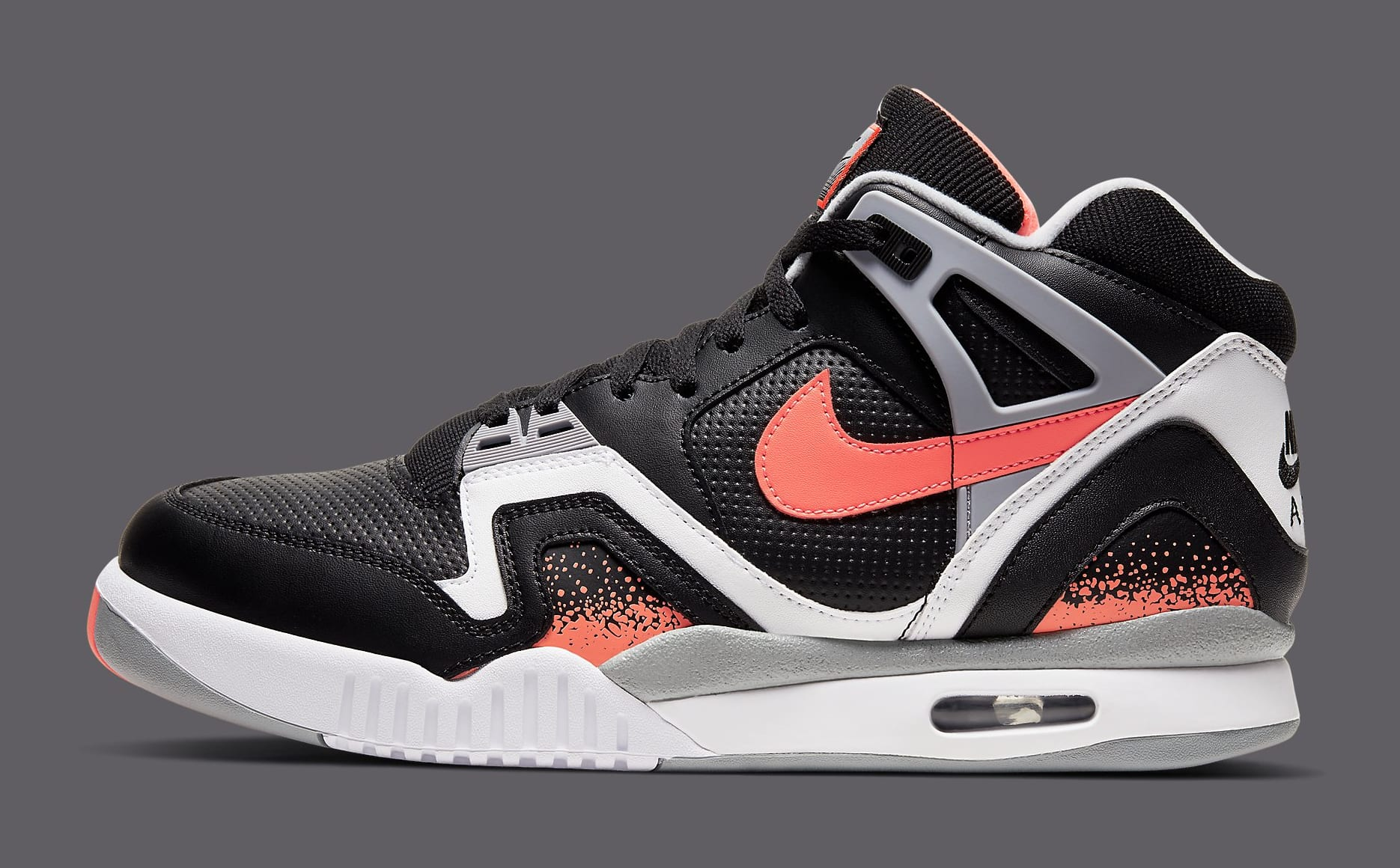 nike-air-tech-challenge-2-black-lava-cq0936-001-lateral