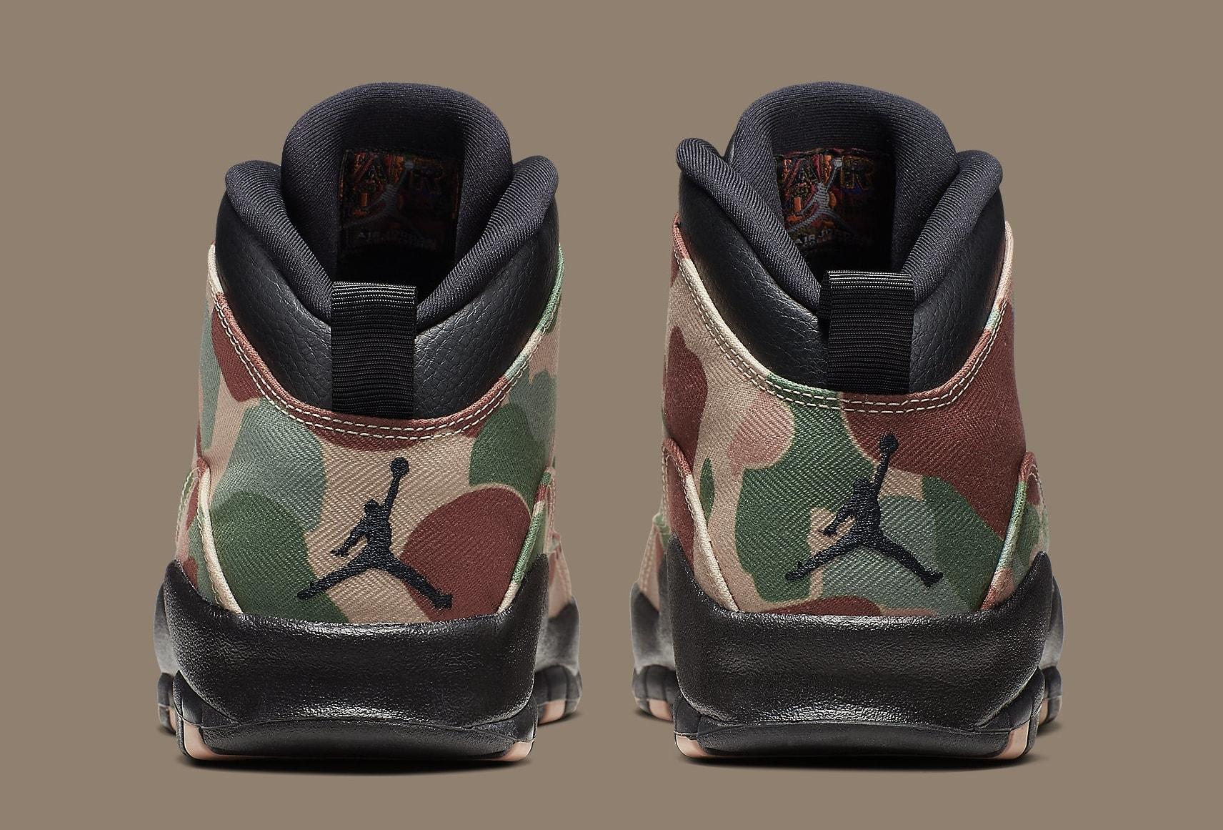 air-jordan-10-x-desert-camo-310805-200-heel