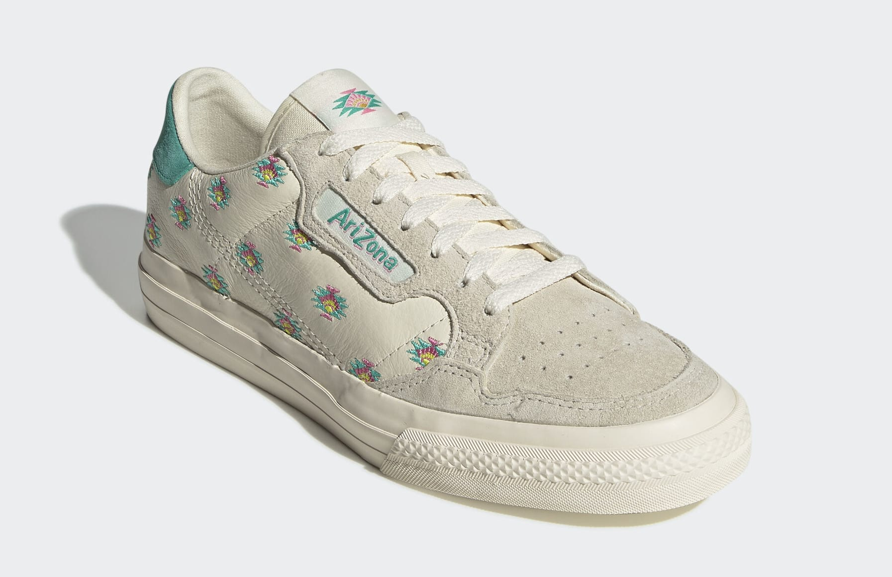 arizona-ice-tea-adidas-continental-80-vulc-fv2714-toe