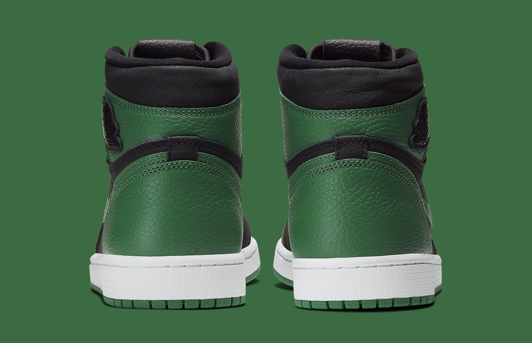 air-jordan-1-retro-high-og-pine-green-555088-030-heel