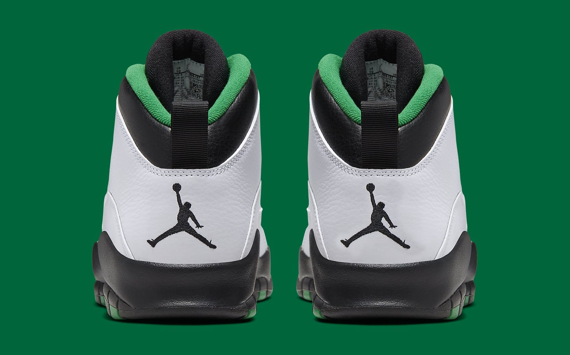 air-jordan-10-x-retro-seattle-310805-137-heel