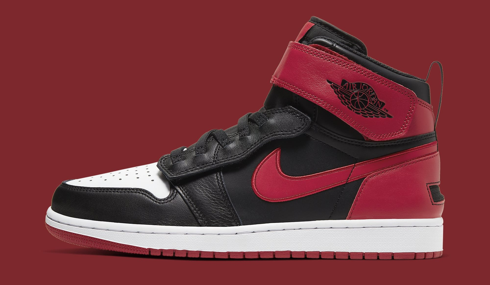 air-jordan-1-high-flyease-black-red-white-cq3835-001-lateral