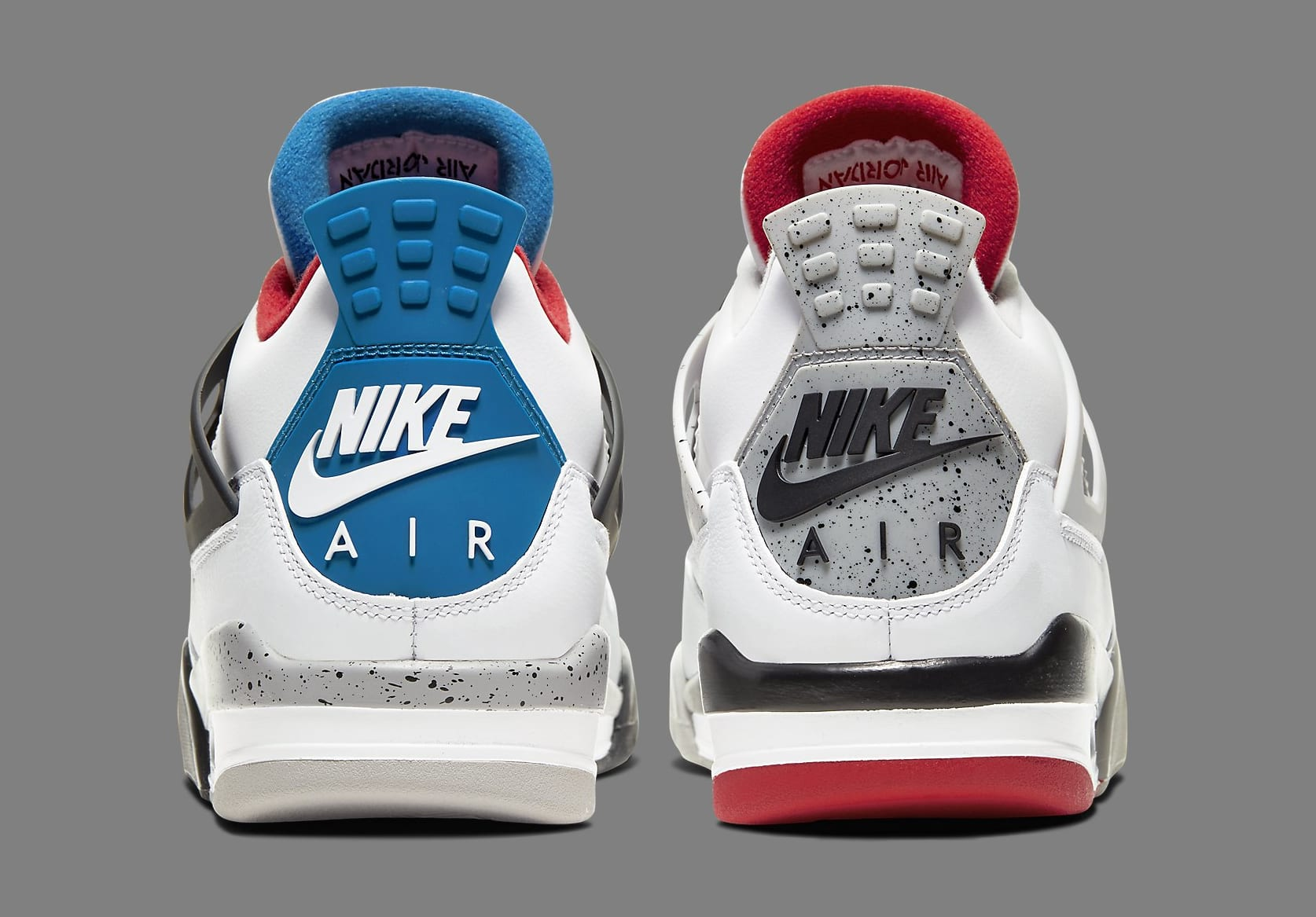 air-jordan-4-iv-retro-what-the-ci1184-146-heel