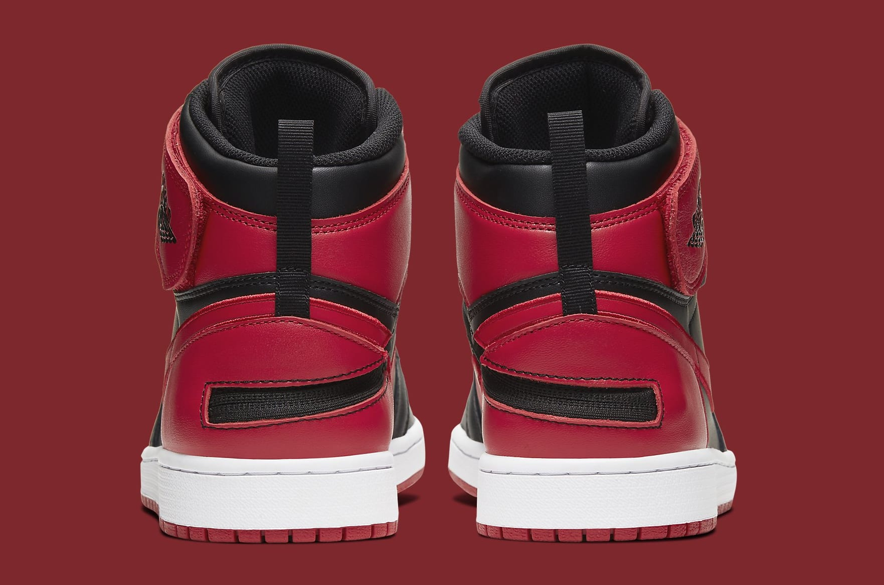 air-jordan-1-high-flyease-black-red-white-cq3835-001-heel