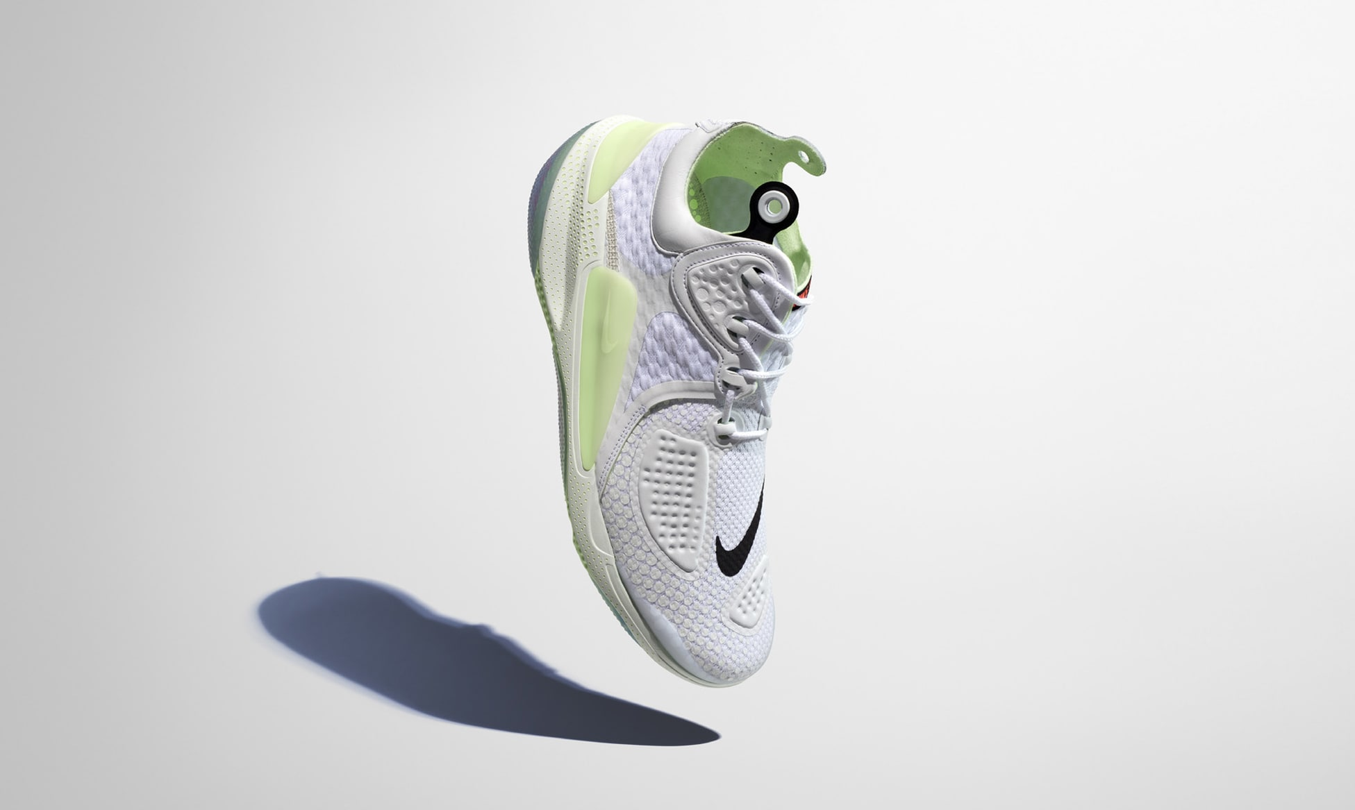 Nike Joyride NSW Setter (Top)
