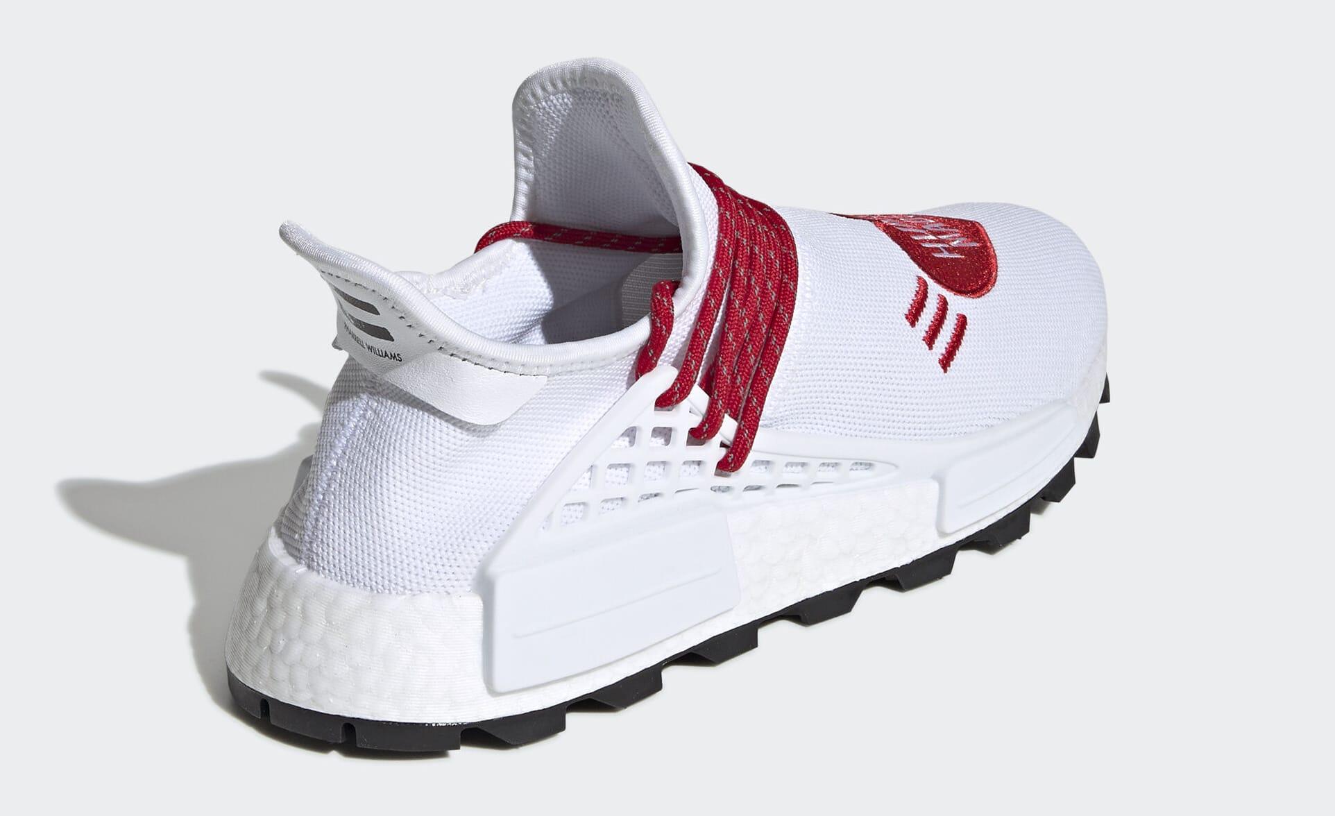 human-made-adidas-pharrell-nmd-hu-ef7223-heel