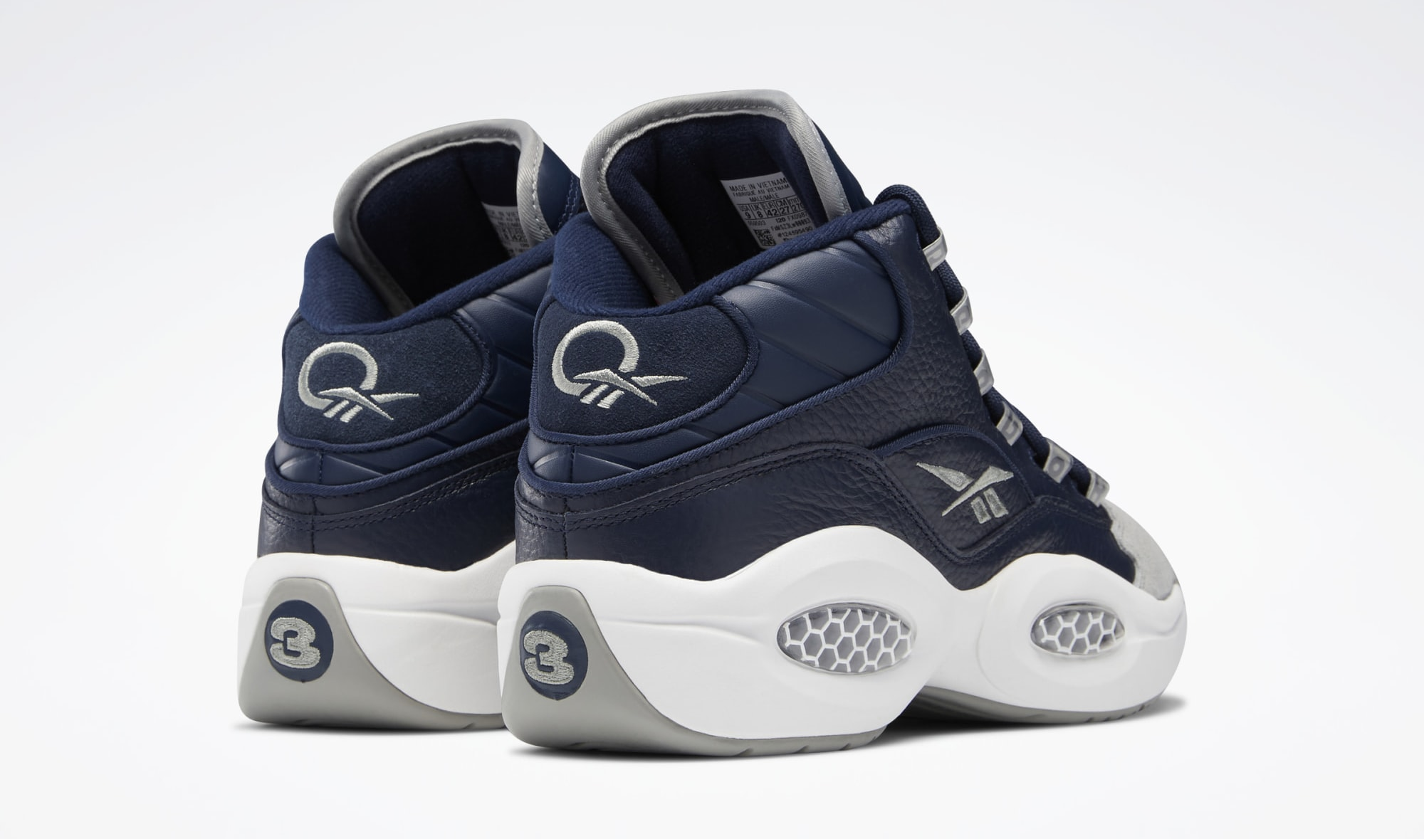 reebok-question-mid-georgetown-fx0987-heel