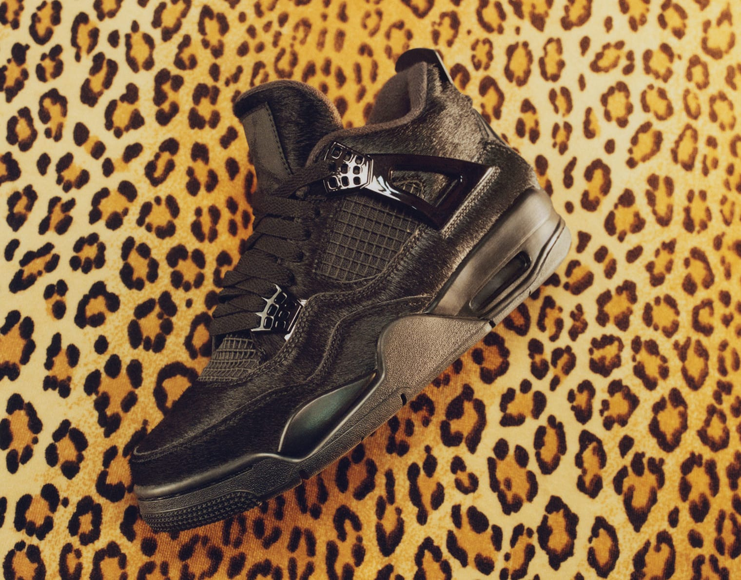 olivia-kim-nordstrom-no-cover-air-jordan-4-iv