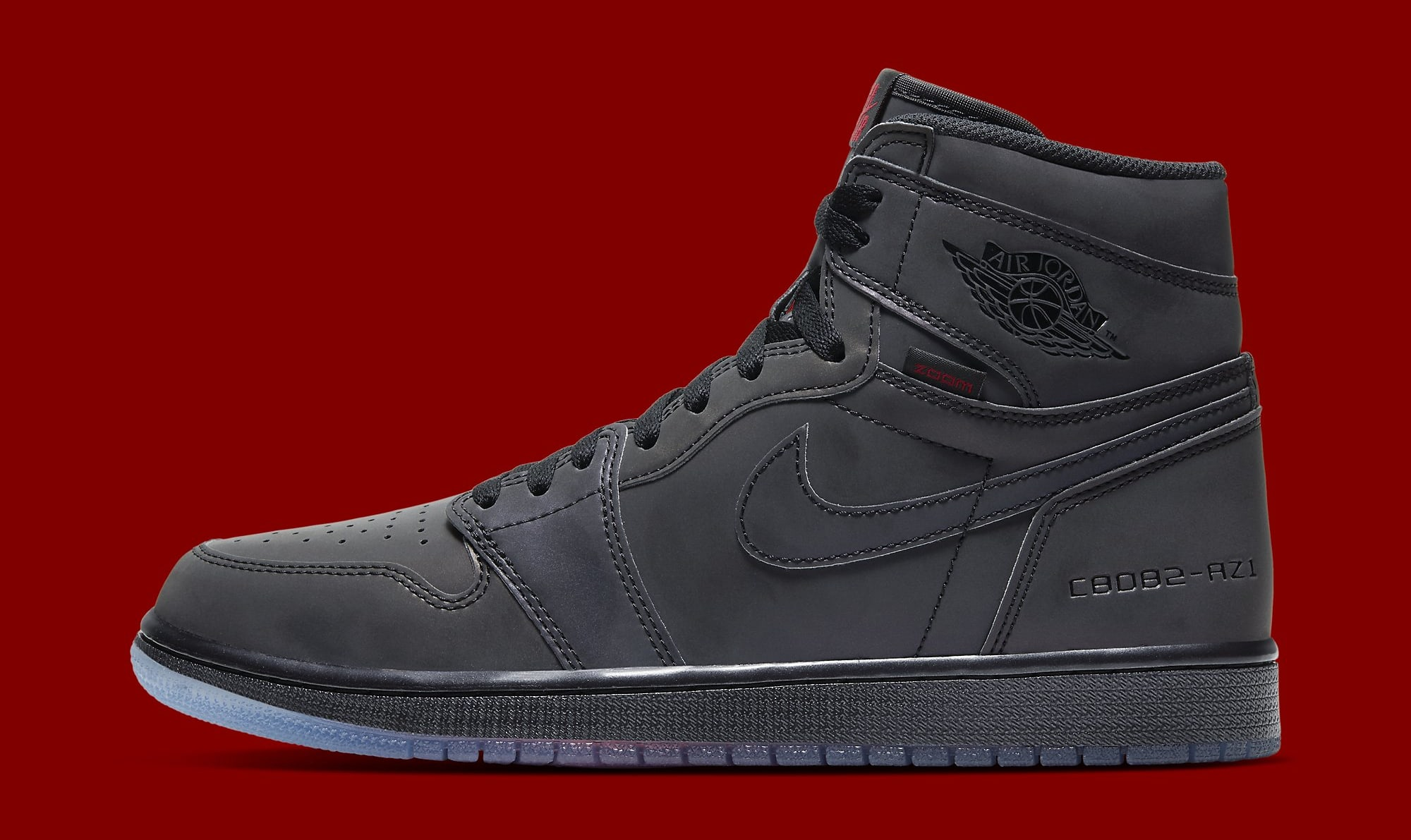 air-jordan-1-retro-high-zoom-fearless-bv0006-900-lateral