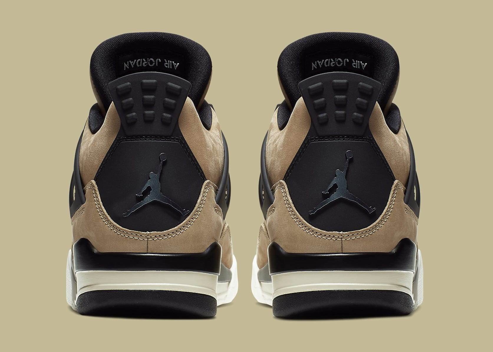 air-jordan-4-iv-womens-mushroom-aq9129-200-heel