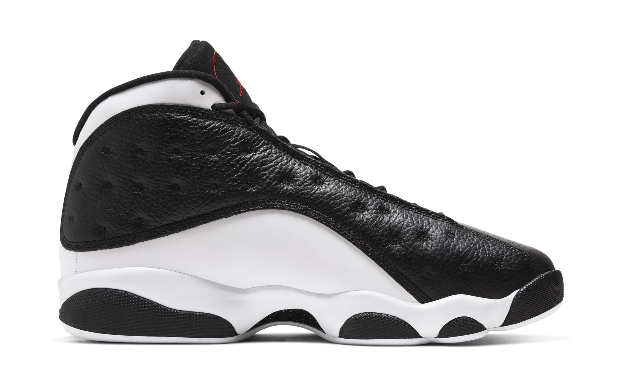 Air Jordan 13 'Reverse He Got Game' 414571-061 (Medial)