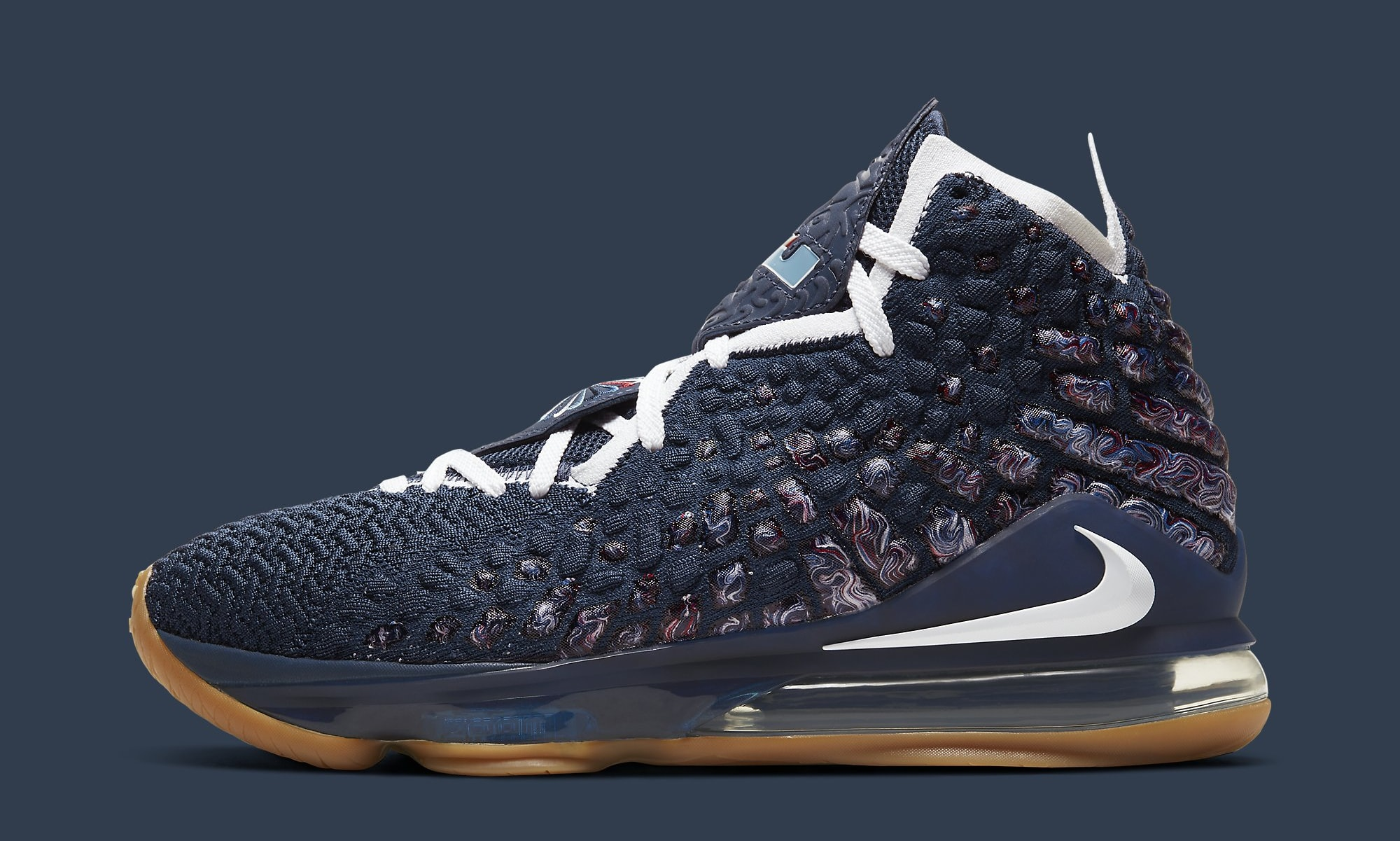 nike-lebron-17-xvii-college-navy-cd5056-400-lateral