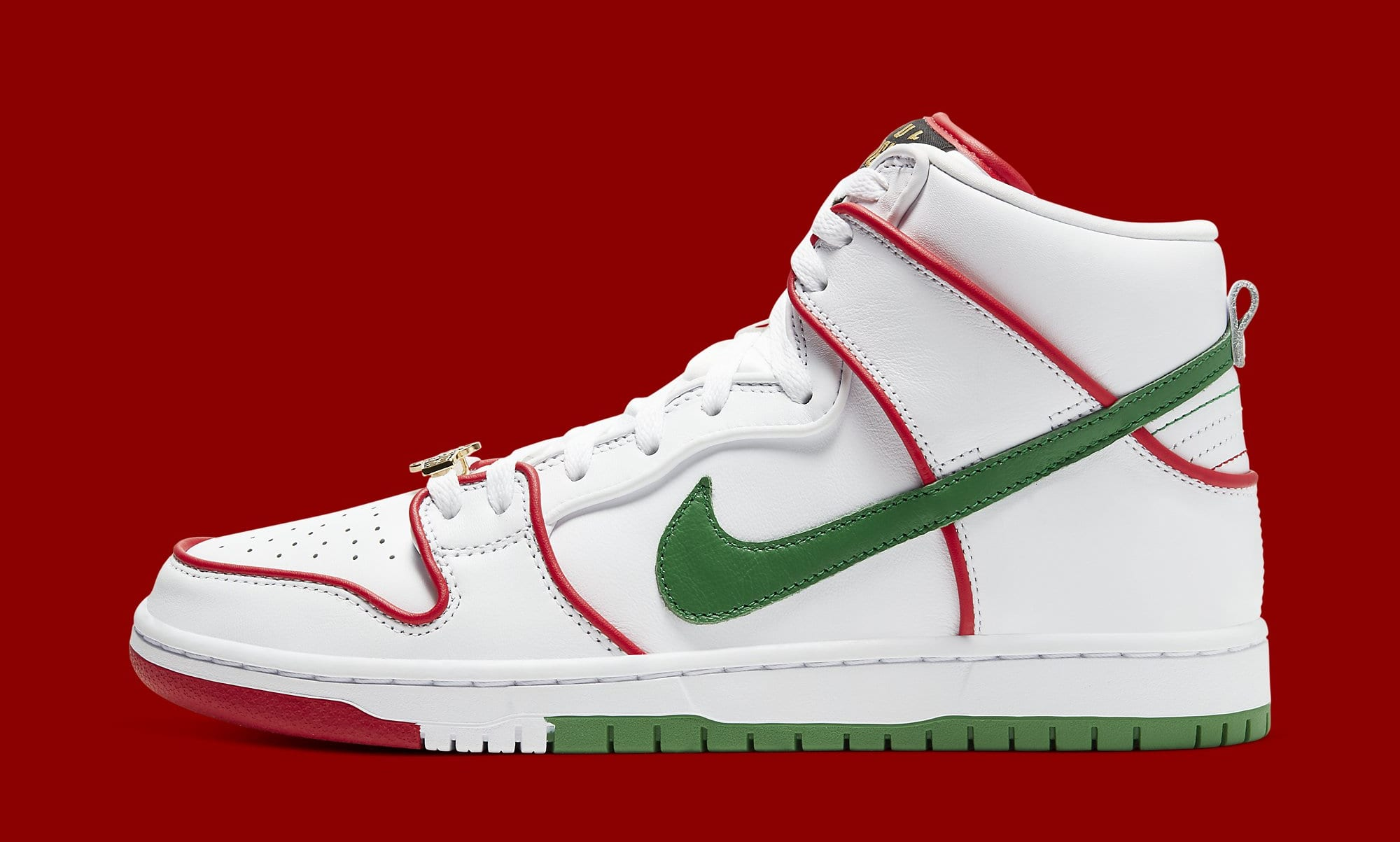 p-rod-nike-sb-dunk-high-boxing-ct6680-100-lateral