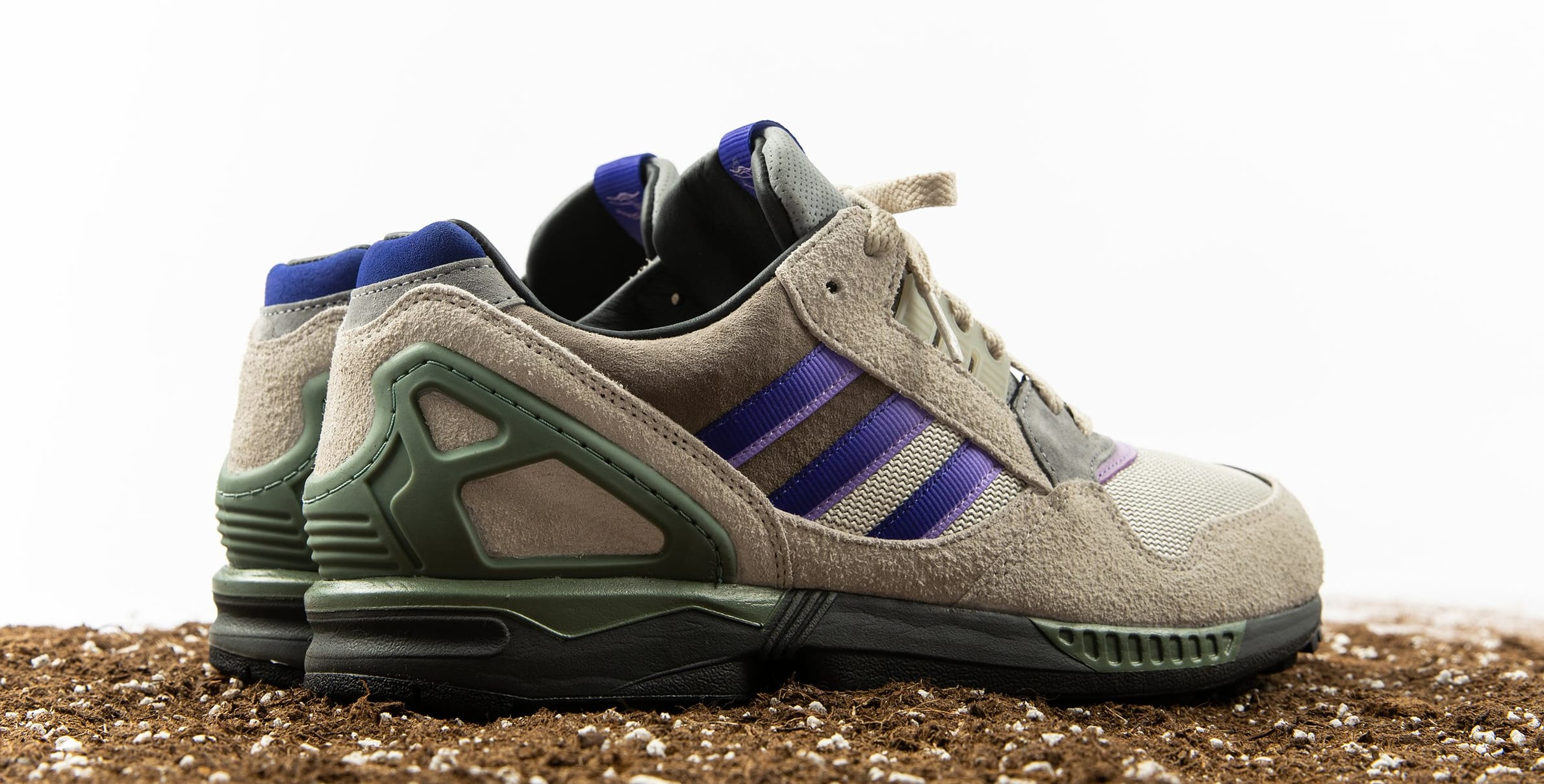 packer-shoes-adidas-consortium-zx-9000-meadow-violet-lateral