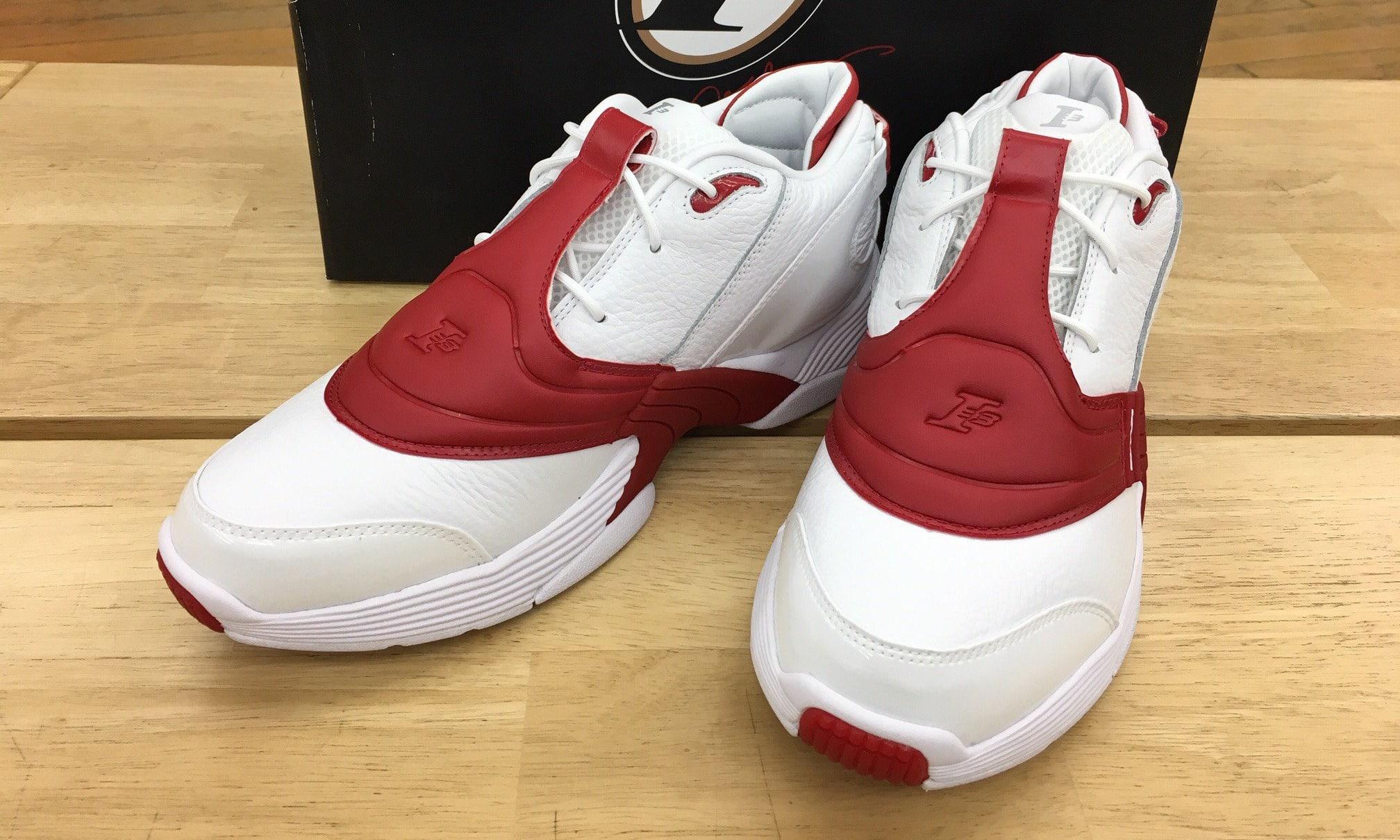 reebok-answer-v-og-white-red-pair
