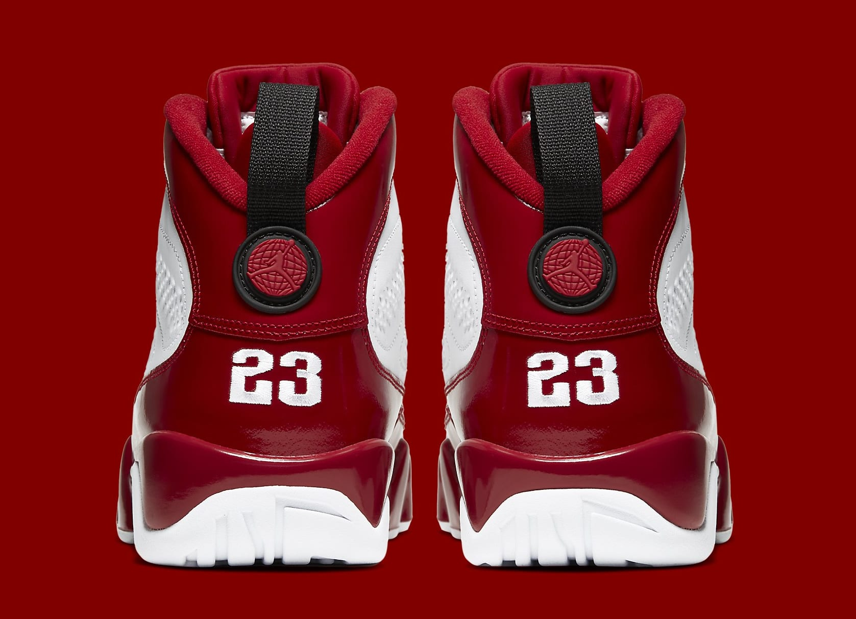 air-jordan-9-ix-retro-gym-red-302370-160-heel