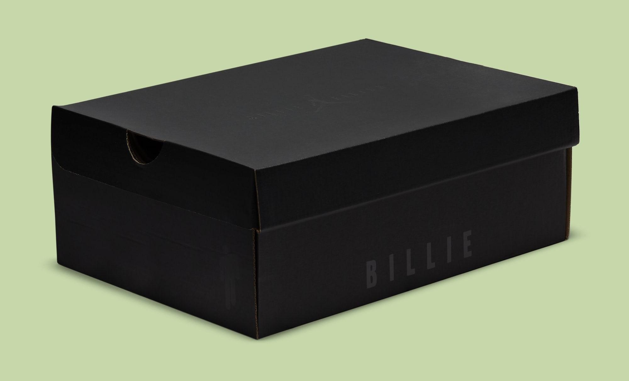 Billie Eilish x Air Jordan 1 KO 'Ghost Green' DN2857-330 (Box)