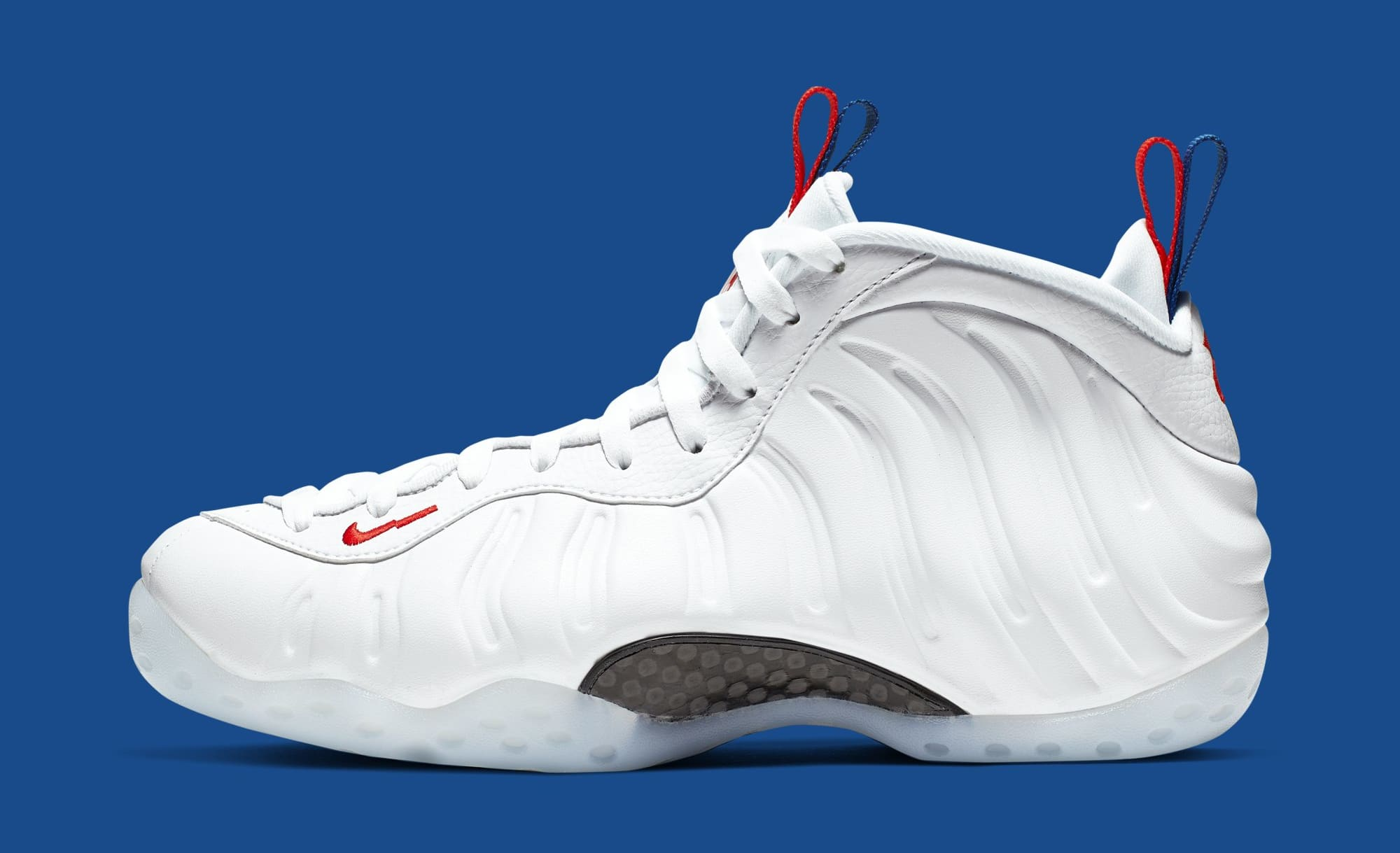 Nike Foamposite Cheap Nike Air Foamposite One PRM ...