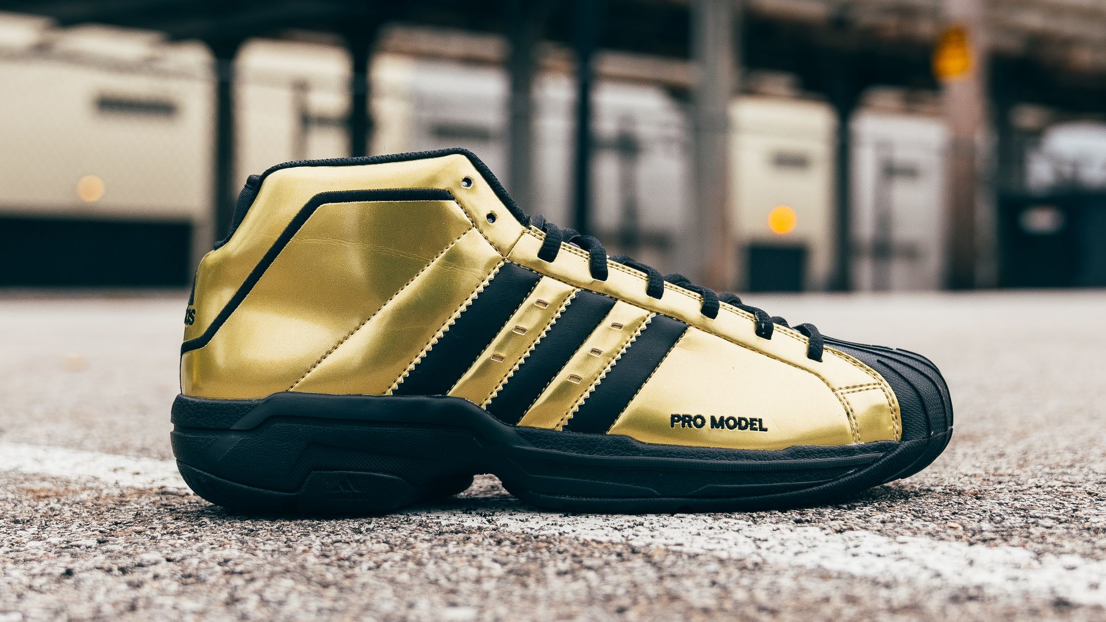 adidas-pro-model-2g-shelltoe