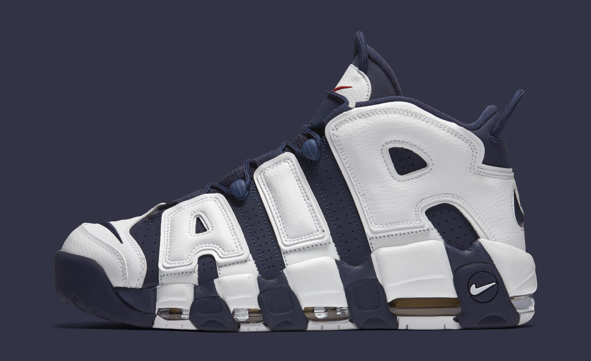 nike air more uptempo olympic 2012