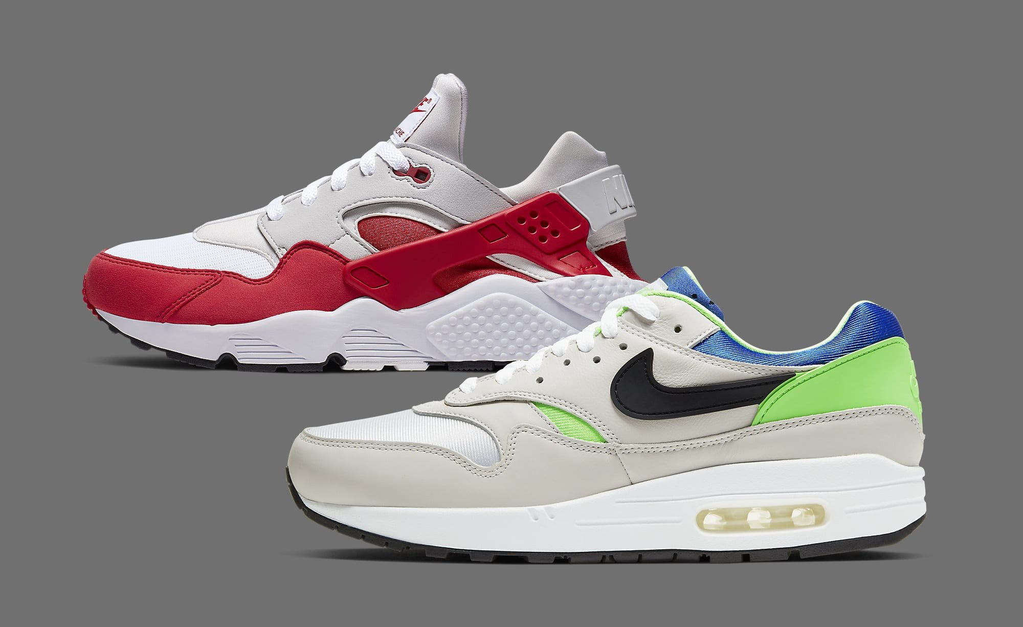 nike-air-max-1-huarache-dna-series-ar9863-900-lateral
