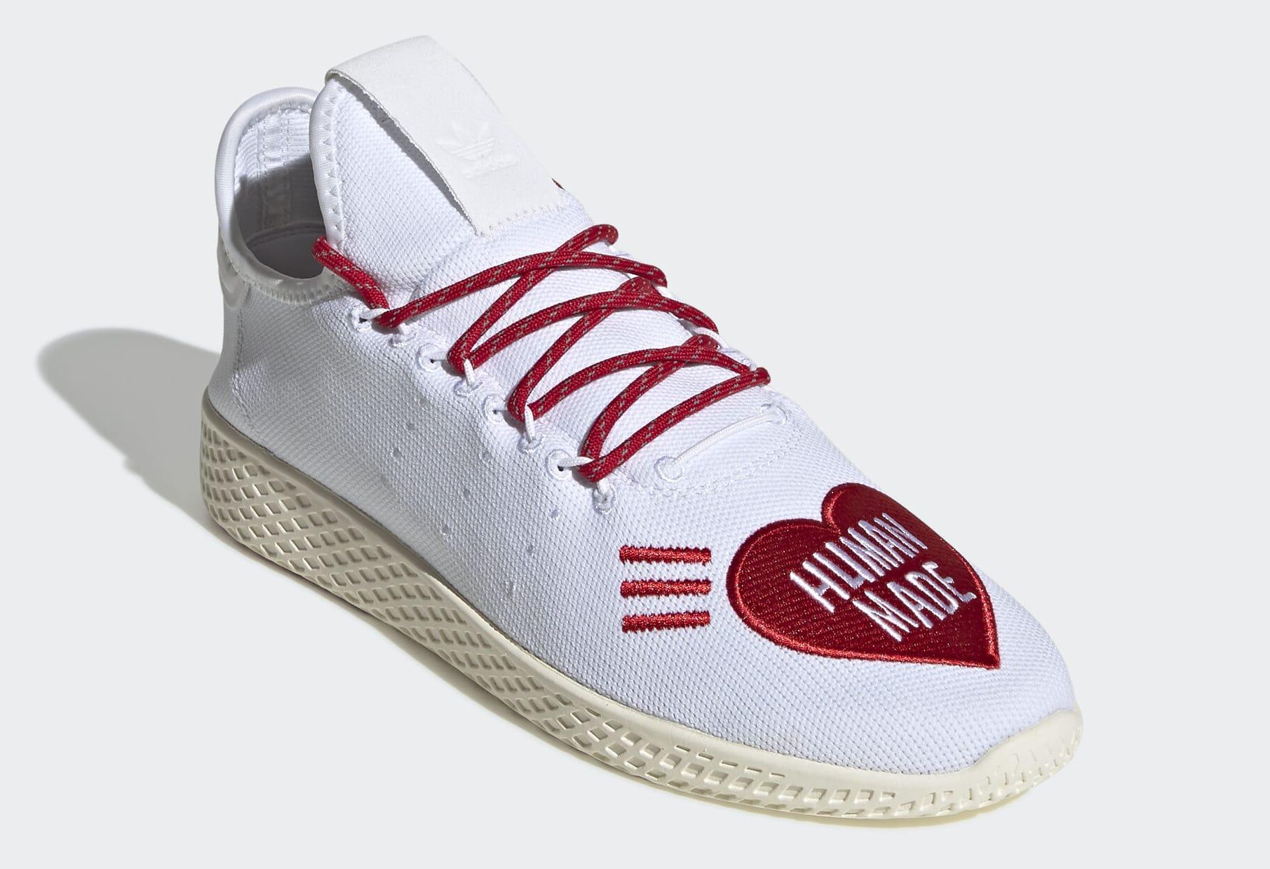 human-made-adidas-pharrell-tennis-hu-ef2392-toe