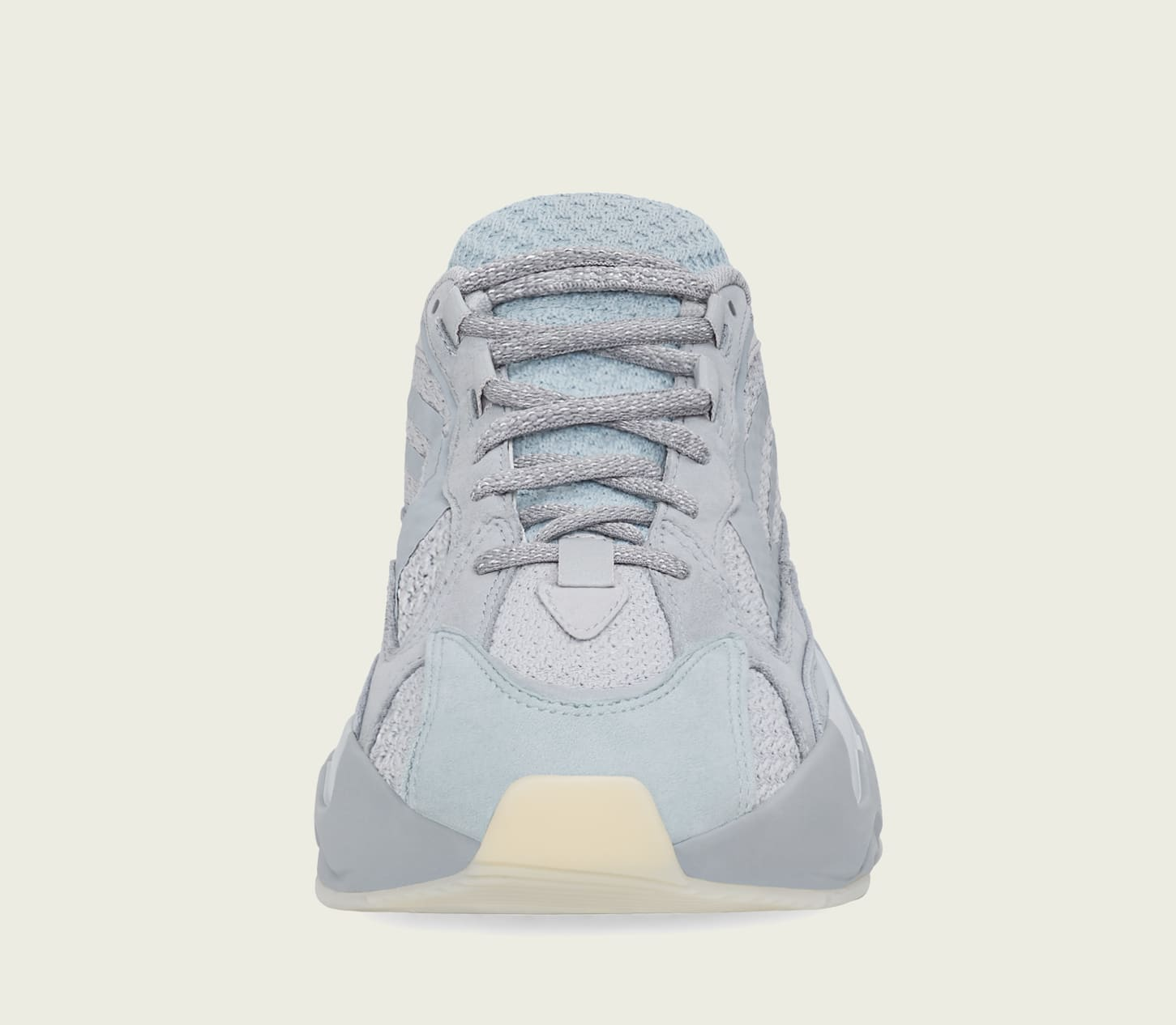 the latest 193ce 598bb Adidas Yeezy Boost 700 V2