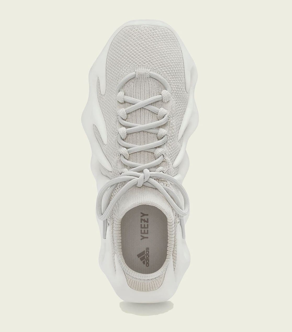 Adidas Yeezy 450 H68038 Top