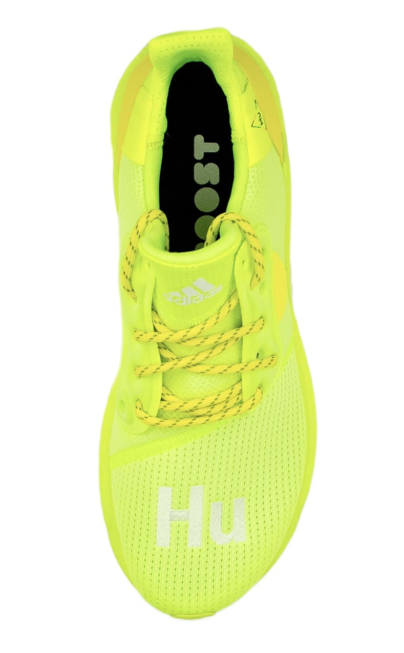 bbc-adidas-pharrell-solar-hu-now-is-her-time-top