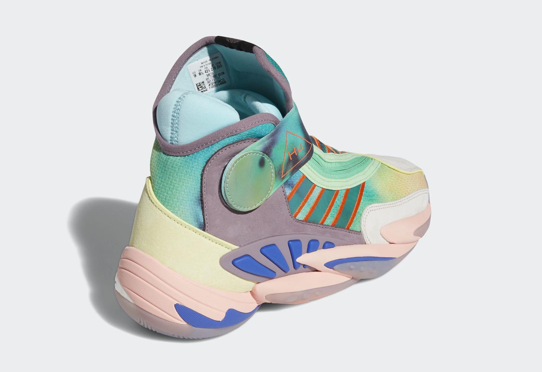 pharrell-adidas-originals-0-to-60-stmt-fv7333-heel