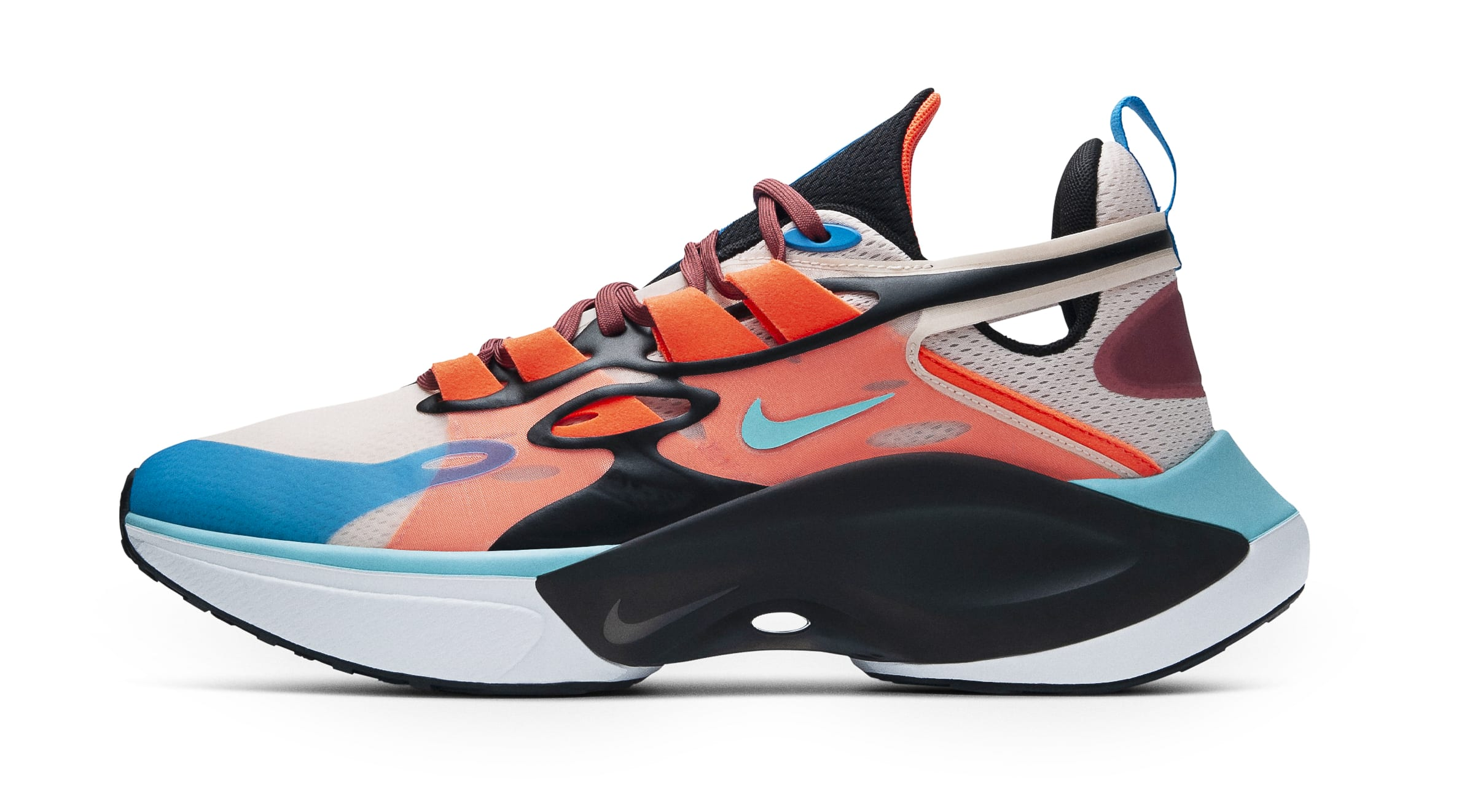 Nike Sportswear Dimsix