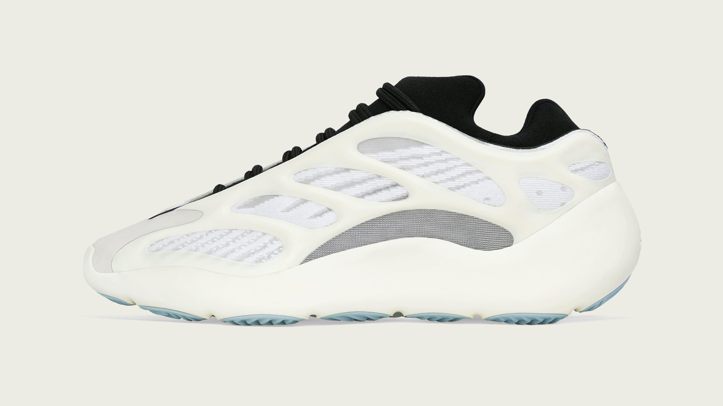adidas-yeezy-700-v3-azael-medial