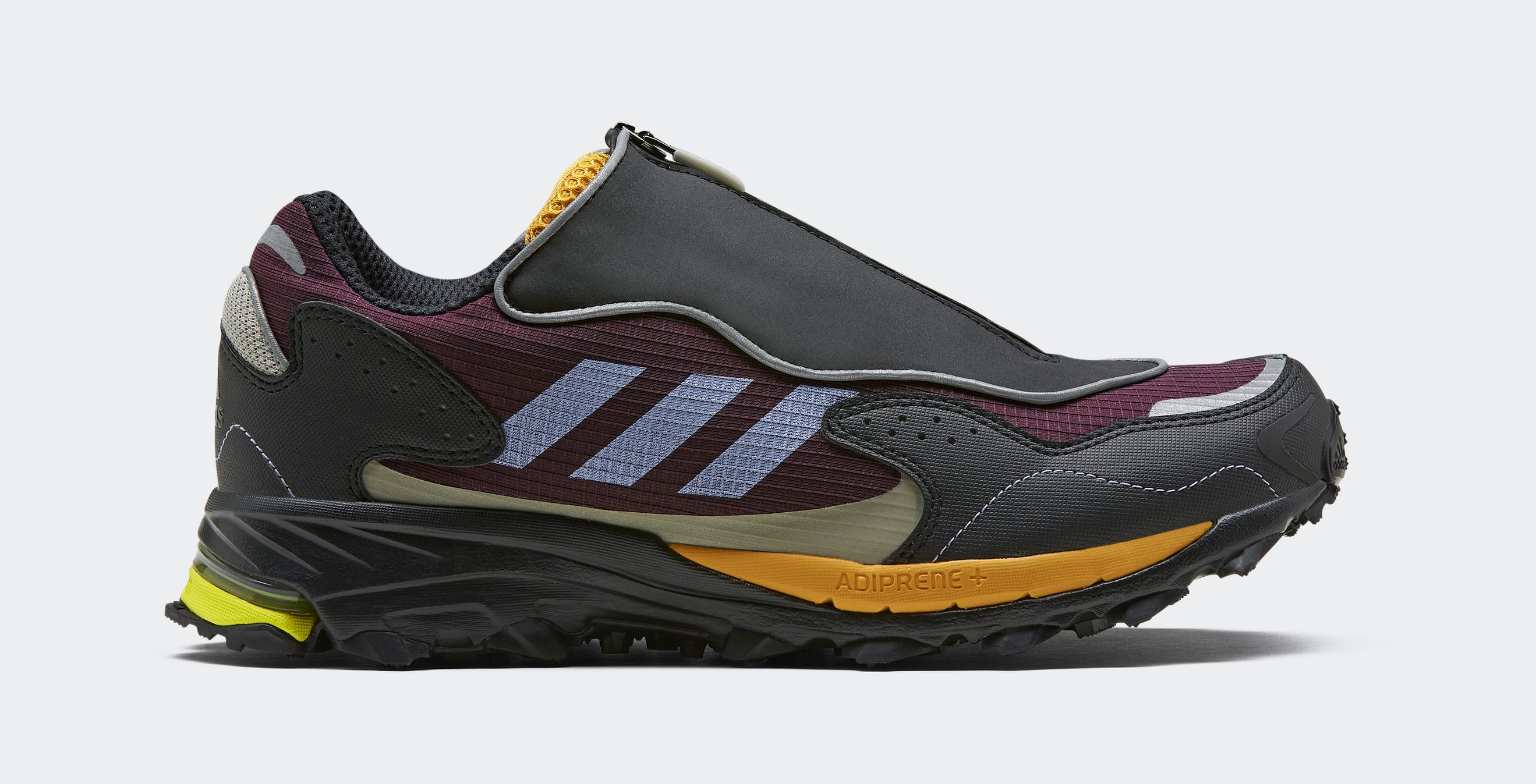 adidas-gardening-club-response-hoverturf-fu6622-lateral