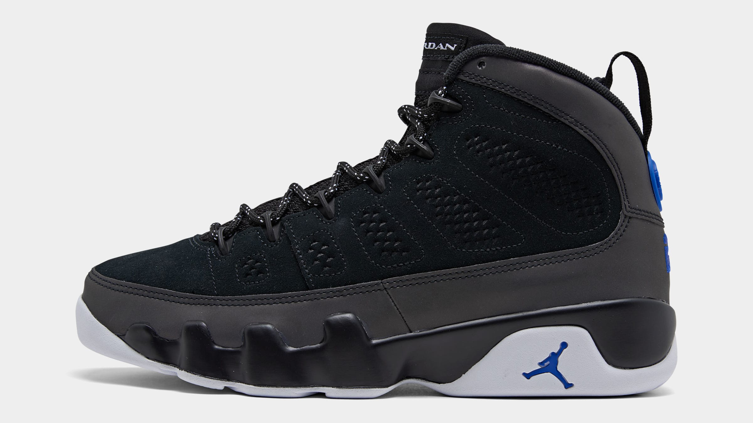 air-jordan-9-ix-retro-racer-blue-ct8019-024-lateral