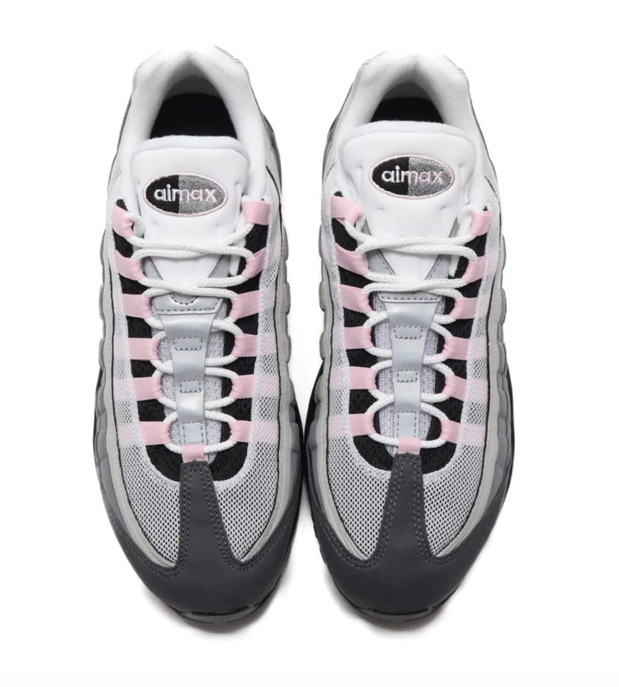 nike-air-max-95-prm-pink-foam-cj0588-001-top