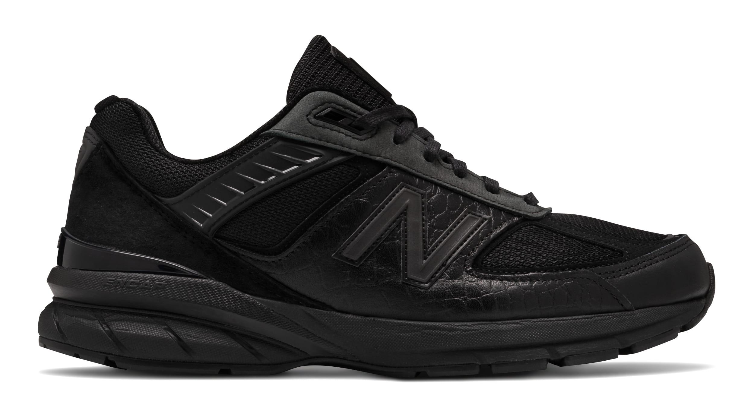 engineered-garments-new-balance-990v5-black-lateral