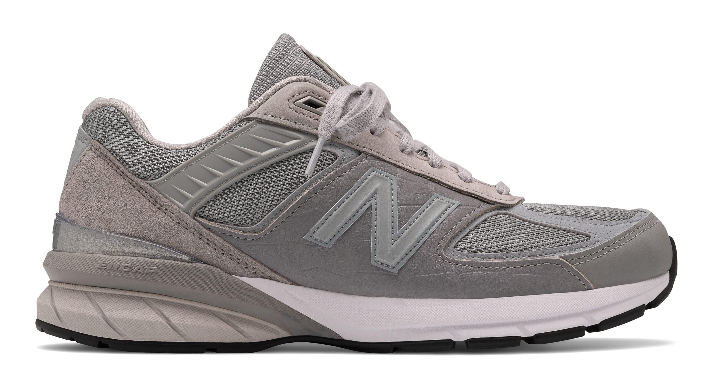 engineered-garments-new-balance-990v5-grey-lateral