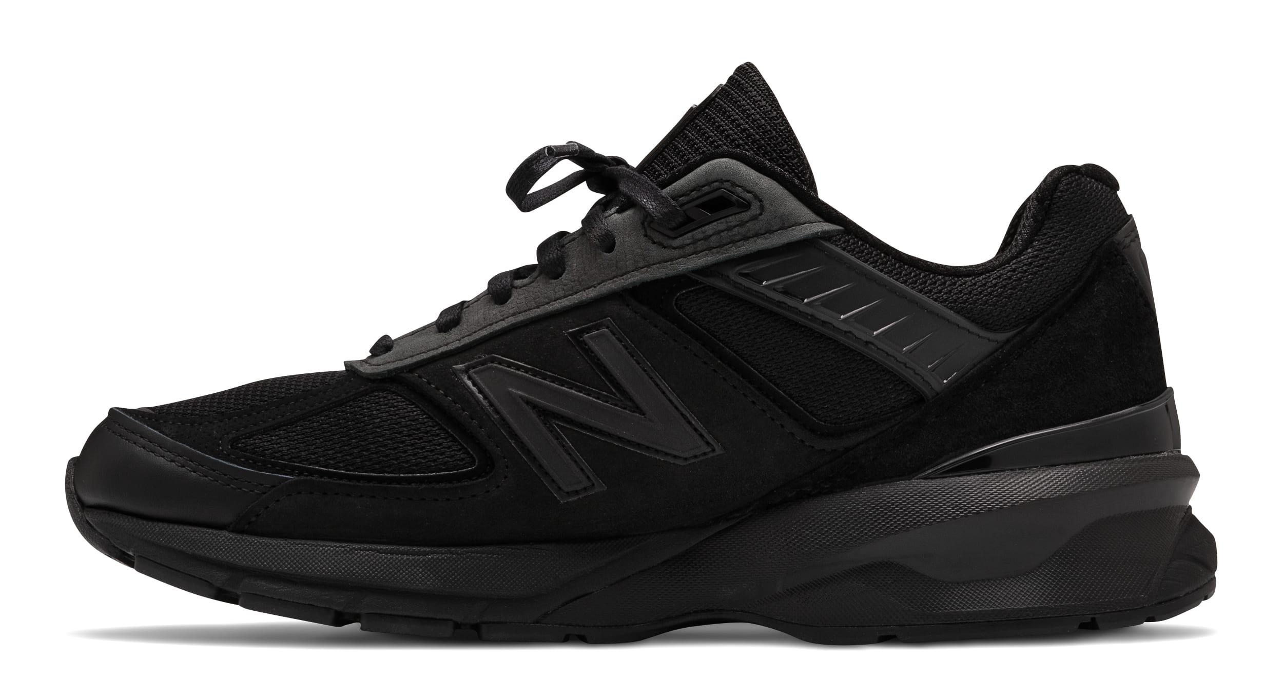 engineered-garments-new-balance-990v5-black-medial